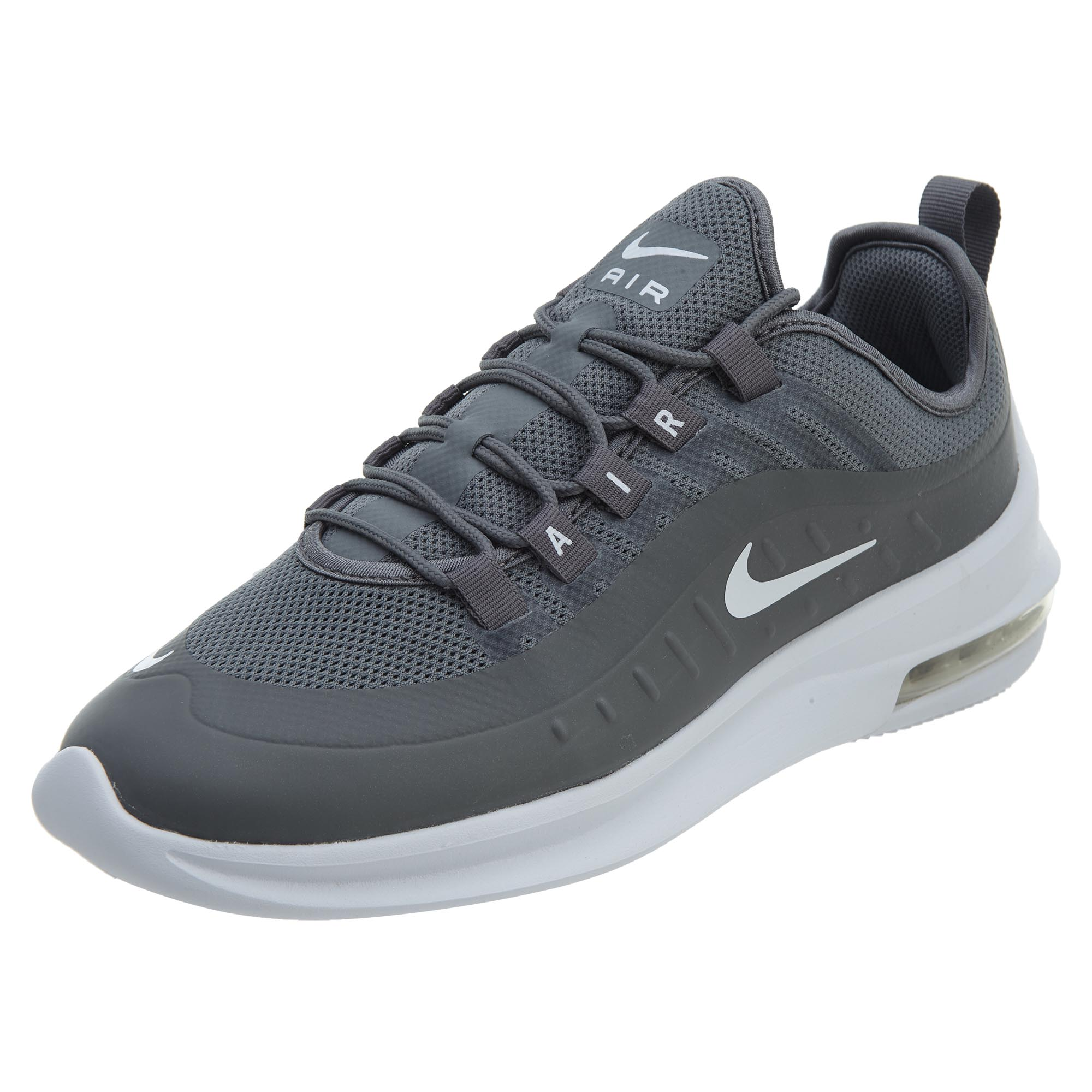 Details about Nike Mens Air Max Axis Running Shoes AA2146-002 54241dee0b62