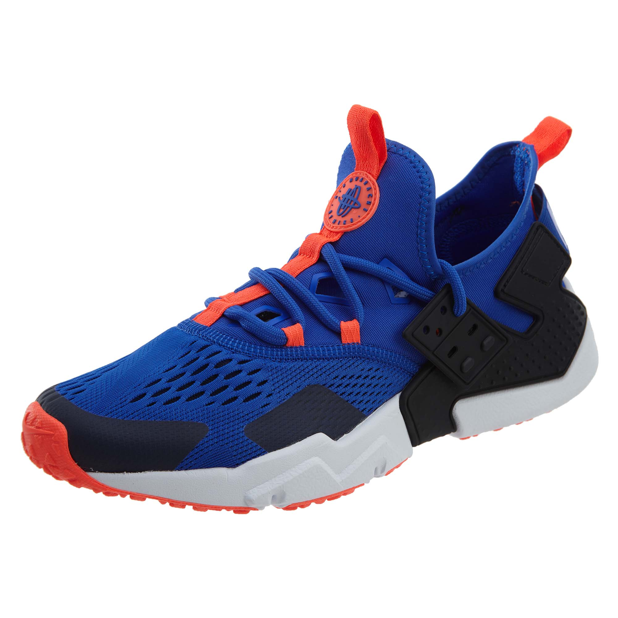 fea16f72485b Details about Nike Mens Air Huarache Drift BR Shoes AO1133-400