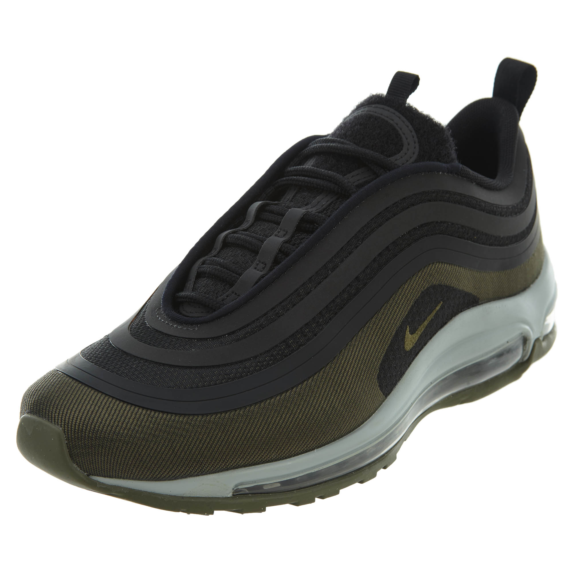 4f955f3d73 Details about Nike Mens Air Max 97 Ultra 17 Hal Running Shoes AH9945-001