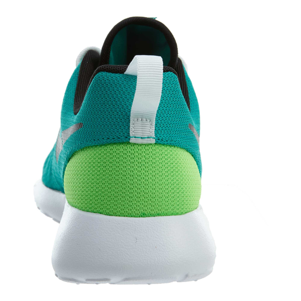 finest selection 1791b 670fd Nike Mens Roshe One Running Shoes