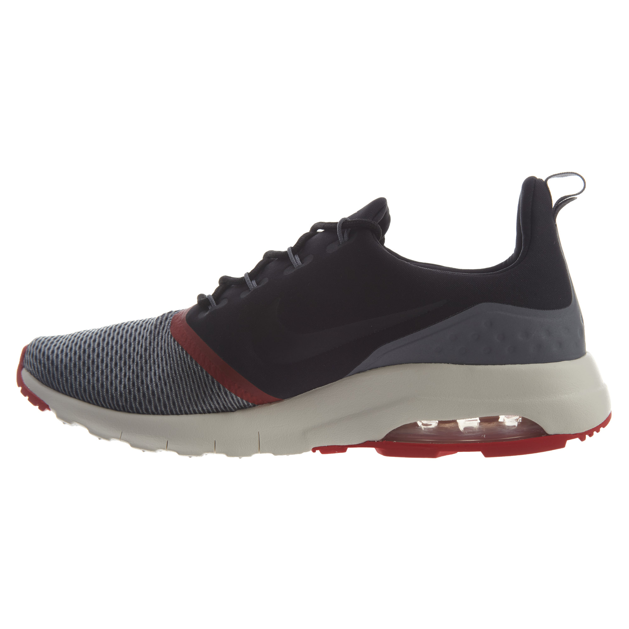 d59c014269a1 Details about Nike Mens Air Max Motion Racer 2 Running Shoes AA2178-004