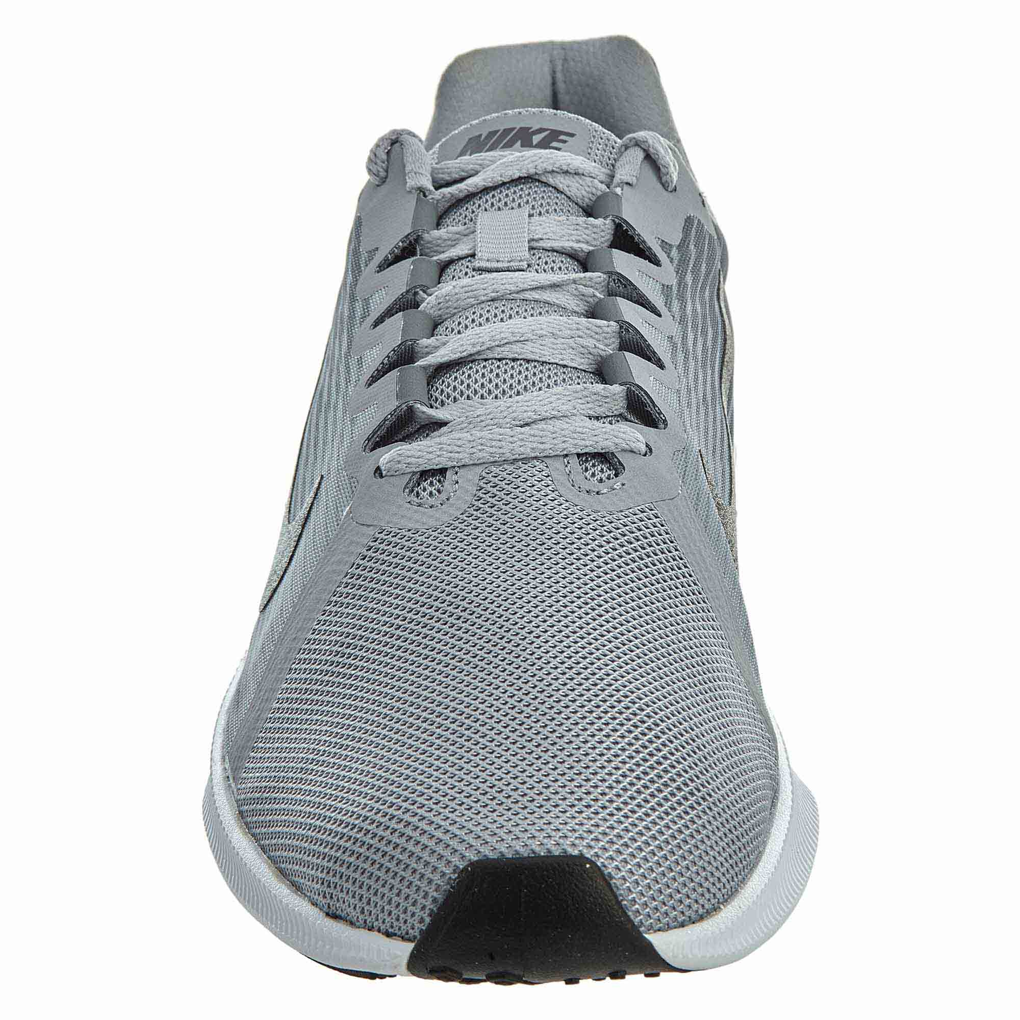 56361861a6dd Nike Mens Downshifter 8 Running Shoes 908984-004