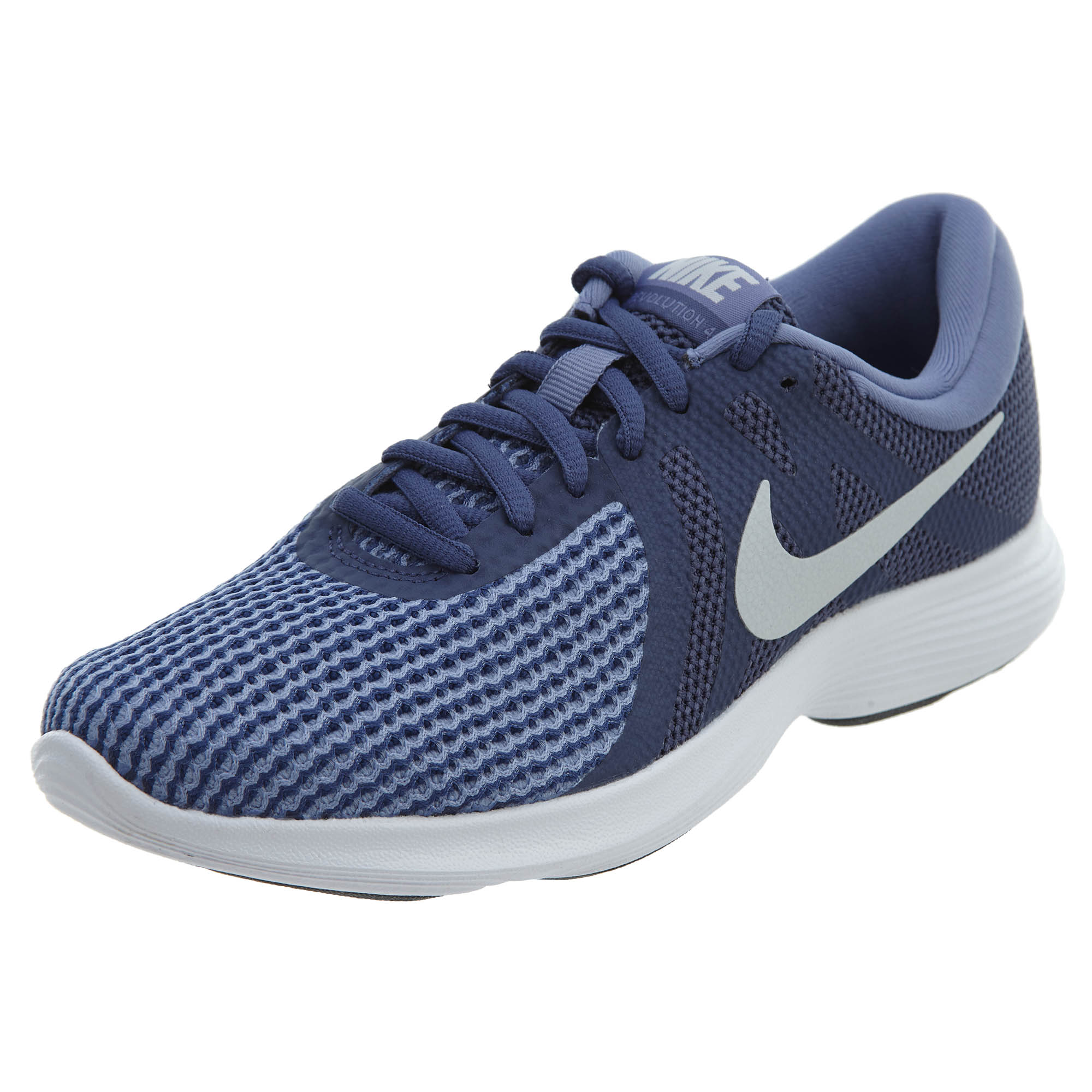 338f24456d2cf Details about Nike Womens Revolution 4 Running Shoes 908999-401
