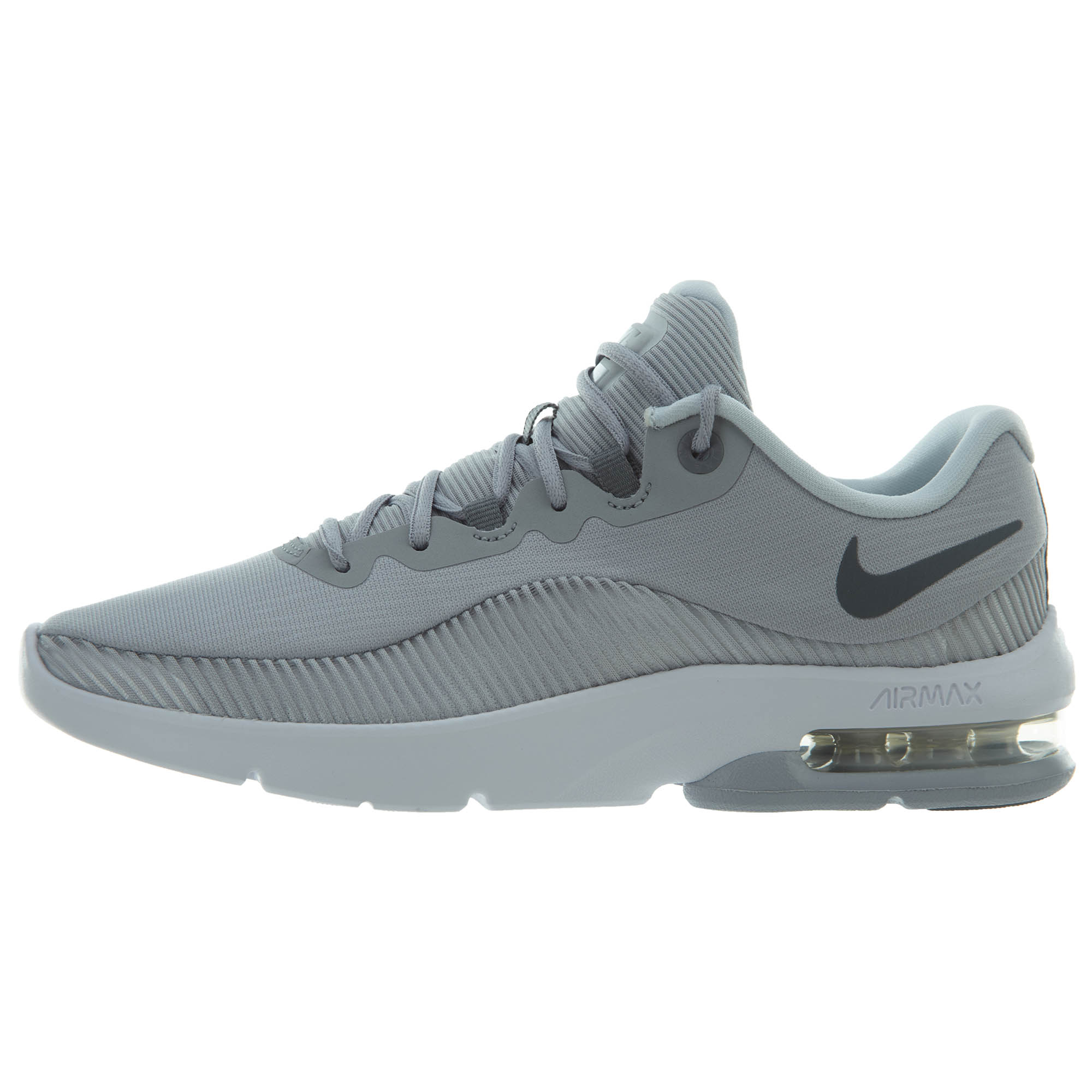 63496e15d5d Details about Nike Womens Air Max Advantage 2 Running Shoes AA7407-010