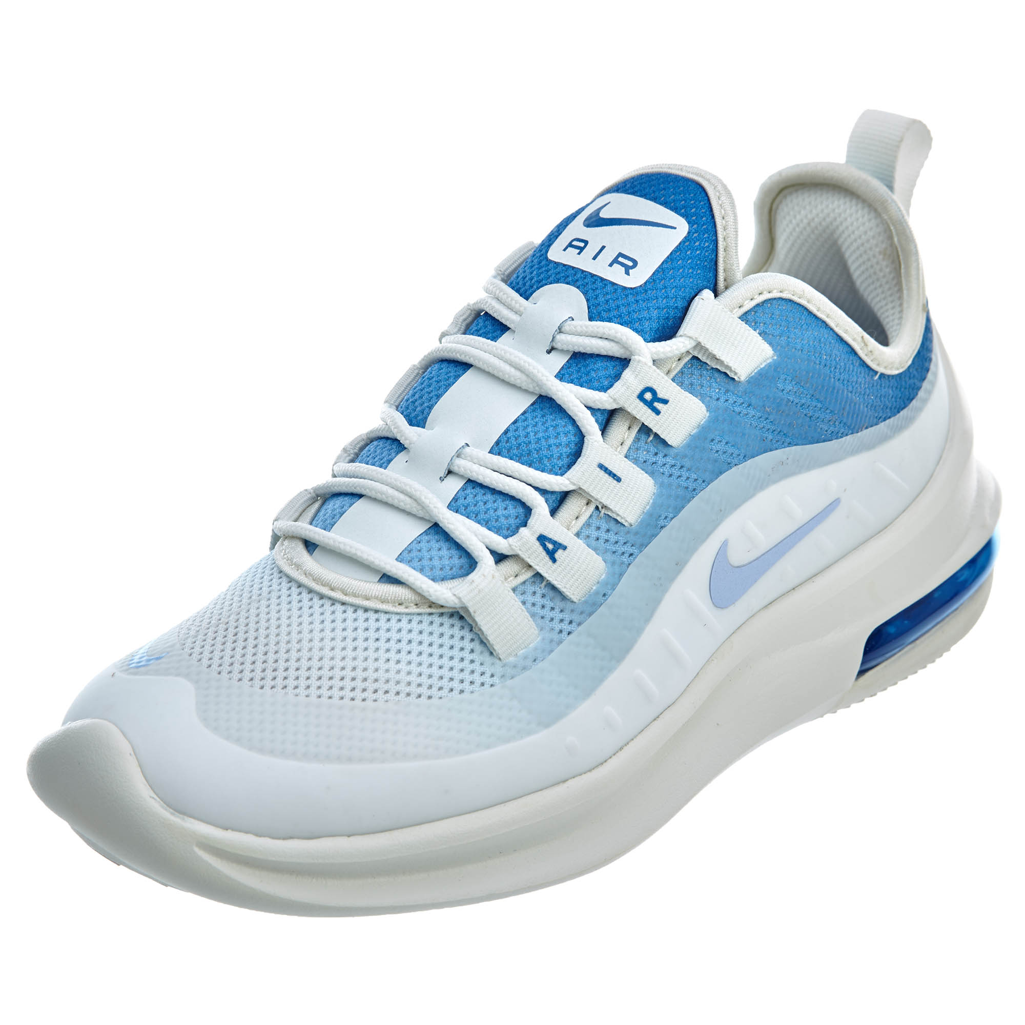 b692faece02 Details about Nike Womens Air Max Axis Se Running Shoes AA2167-101