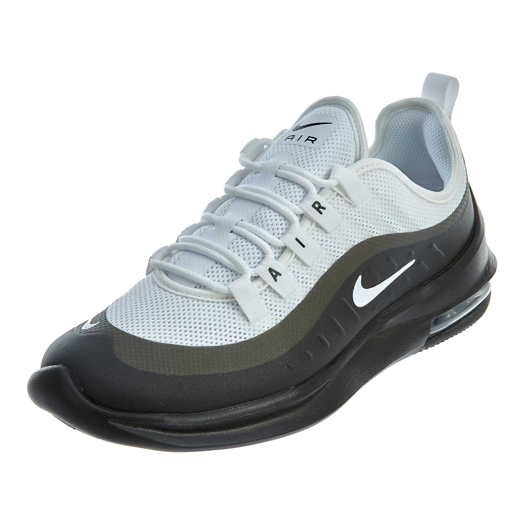 premium selection 30502 ff725 Details about Nike Womens Air Max Axis Running Shoes AA2168-004