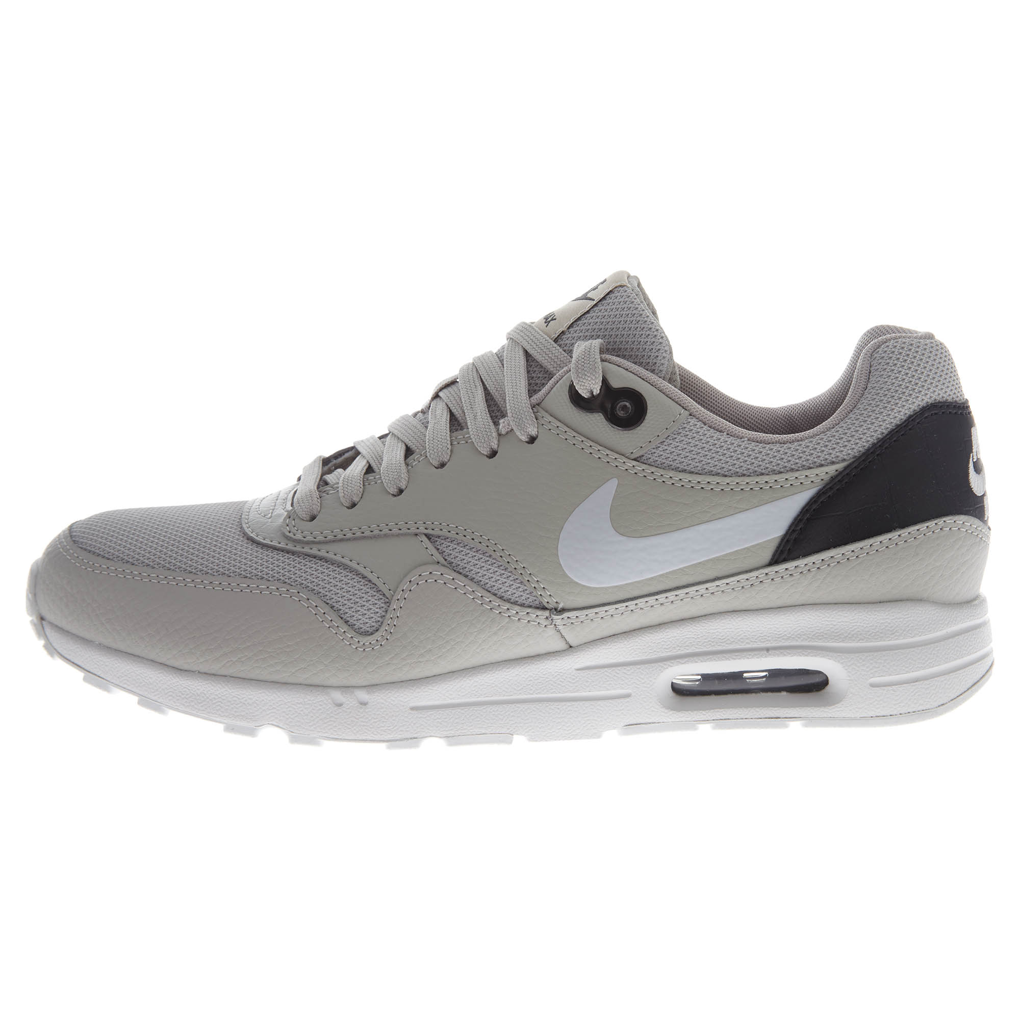 brand new a4b6b bb05a Nike Womens Air Max 1 Ultra 2.0 Sneakers