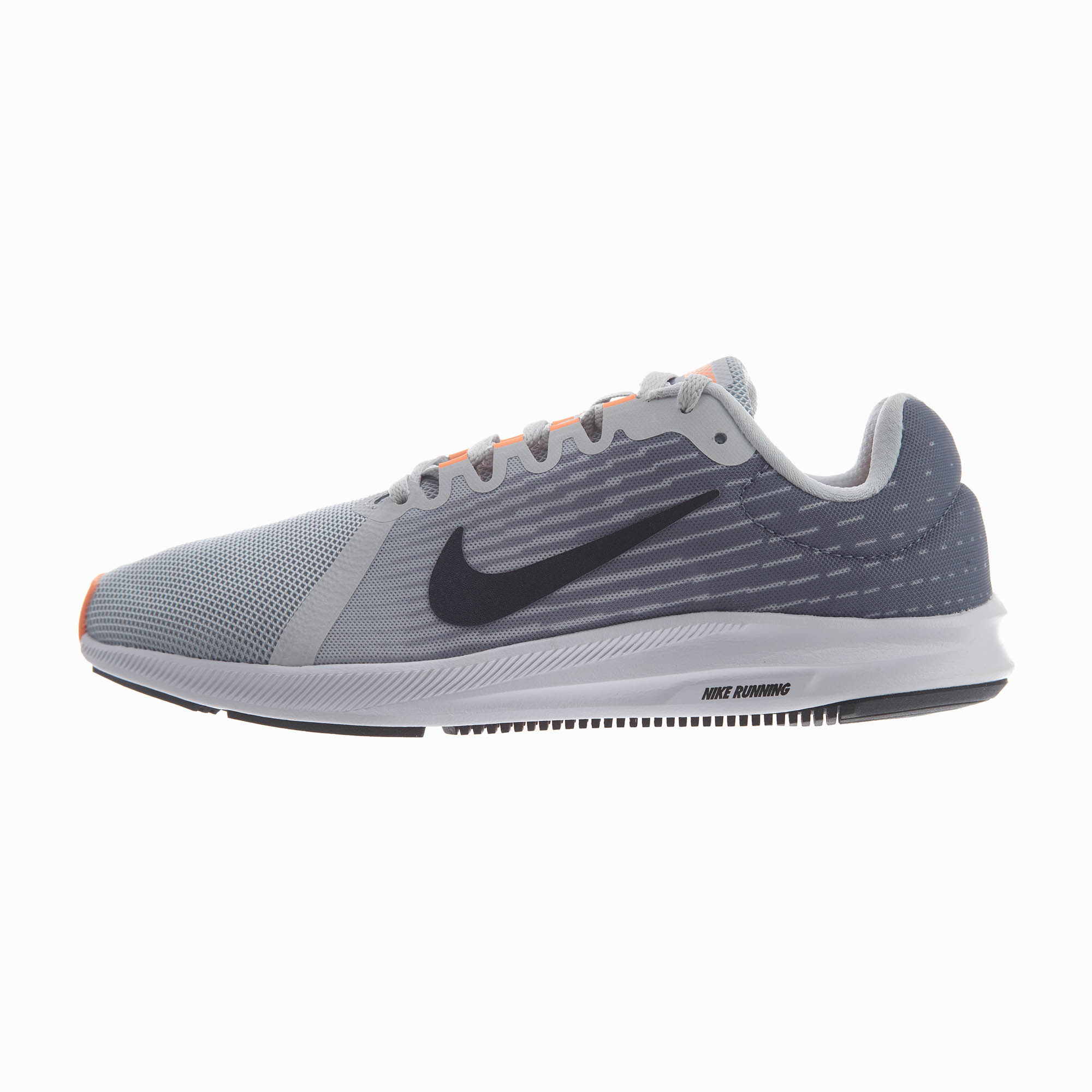 d35ea1dbbdf Details about Nike Womens Downshifter 8 Running Shoes 908994-009