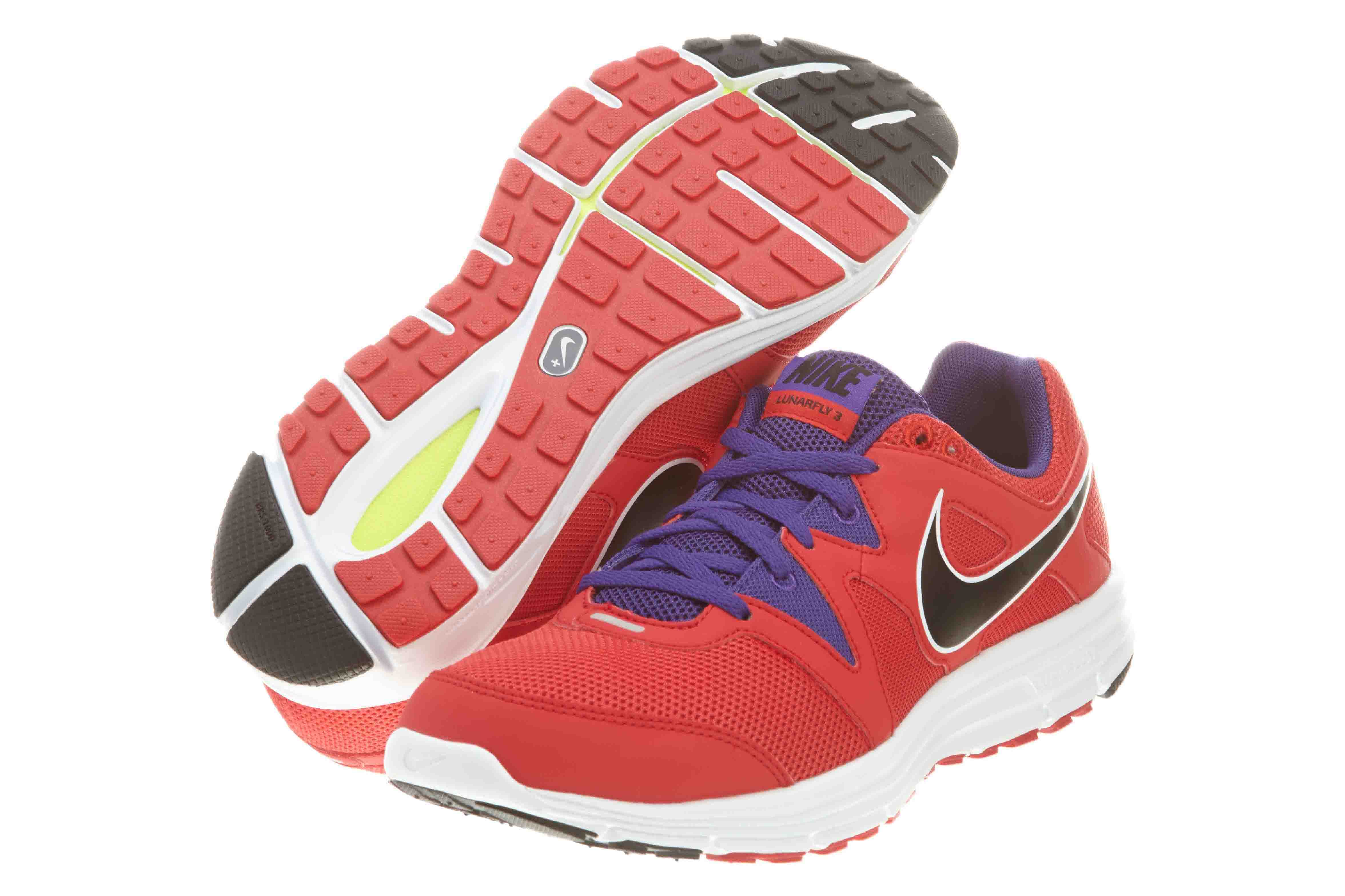 size 40 0c42c 0e400 Nike Womens Free XT Motion Fit Running Shoes