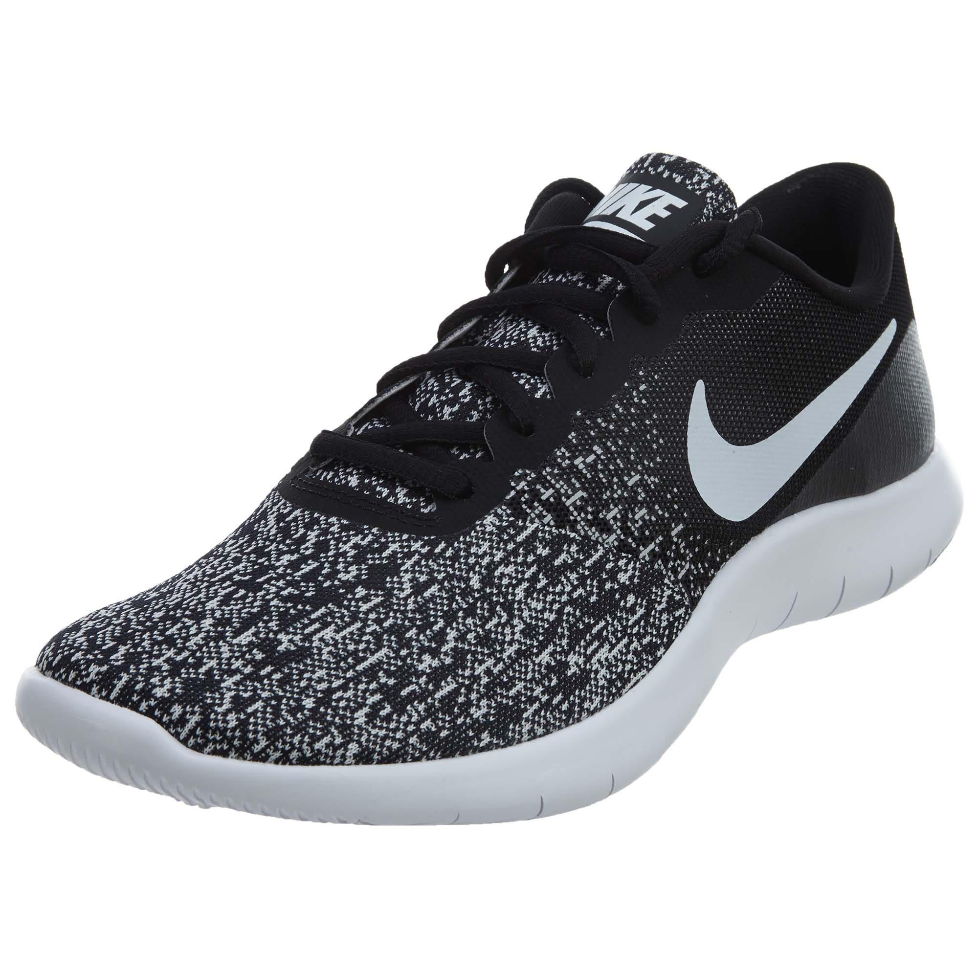 2623d4c6a936 Details about Nike Womens Flex Contact Running Shoes 908995-002