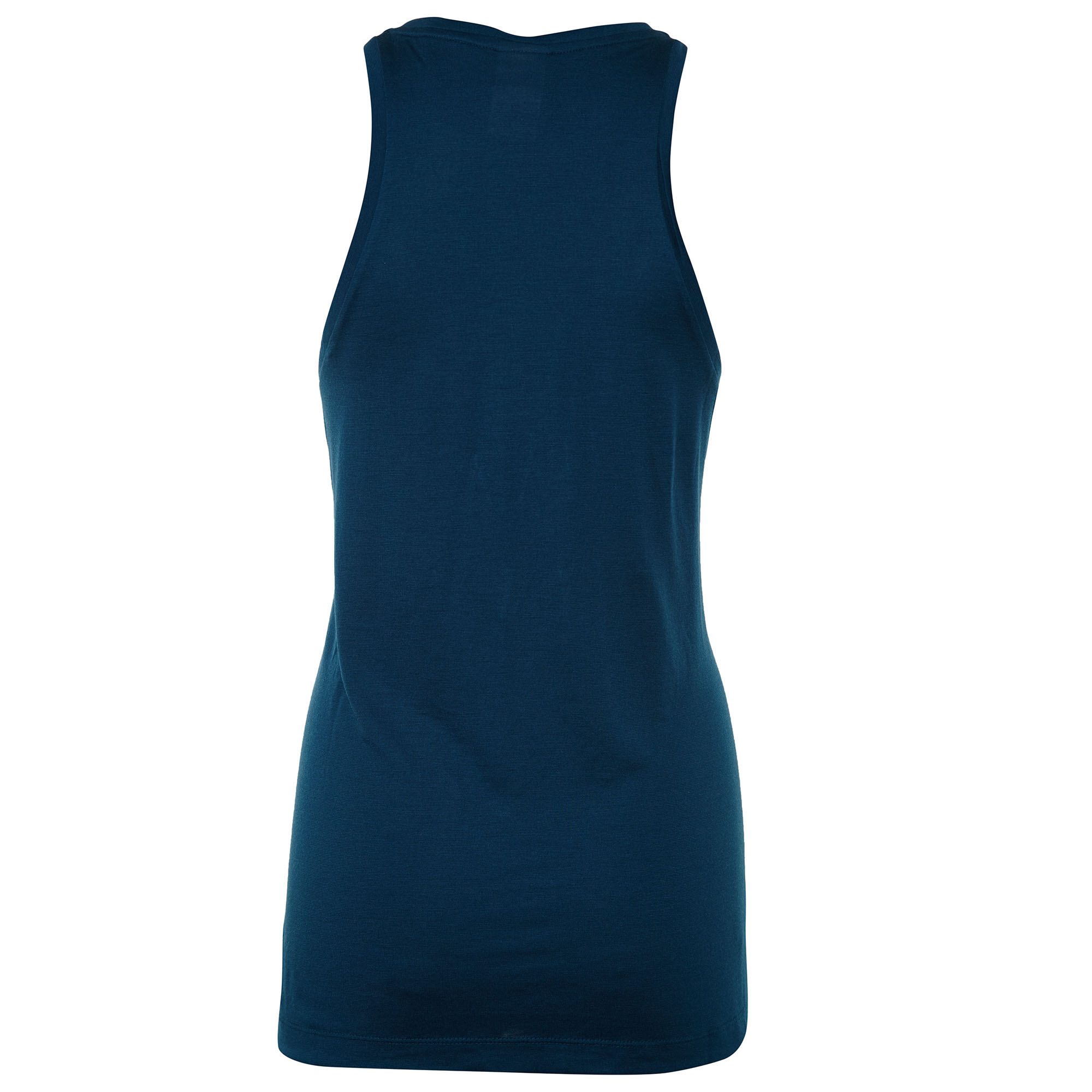 7a2389a9297a49 Details about Nike Womens Sportswear Essential Tank Top 829751-474