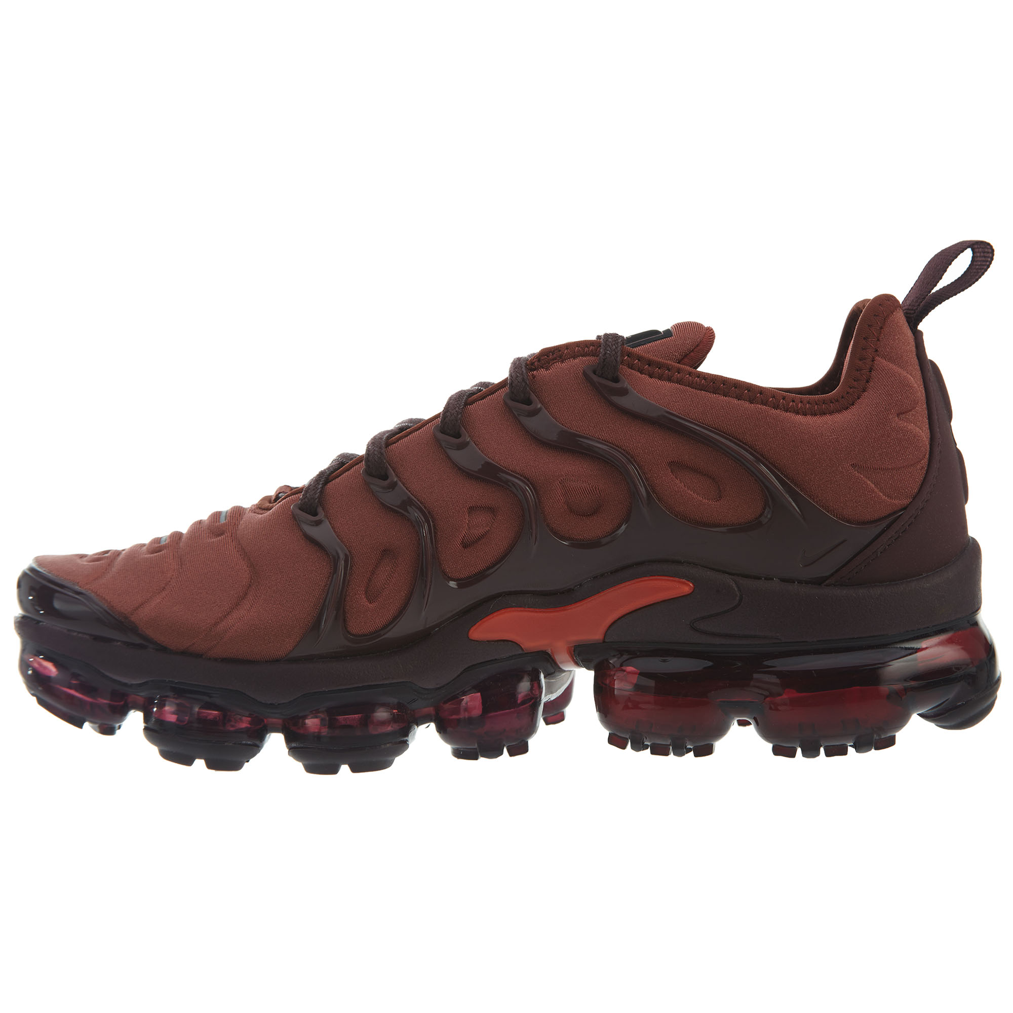 1caf6bb4b49 Nike Womens Air Vapormax Plus Sneakers AO4550-201
