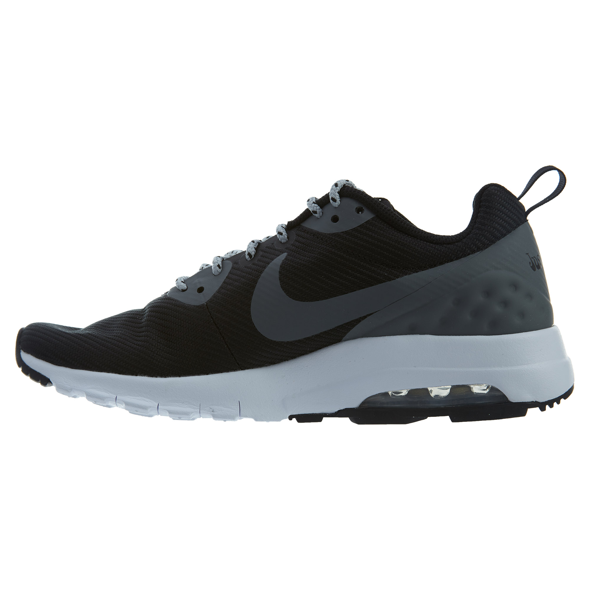d19bc4faeb Details about Nike Womens Air Max Motion LW SE Running Shoes 844895-011