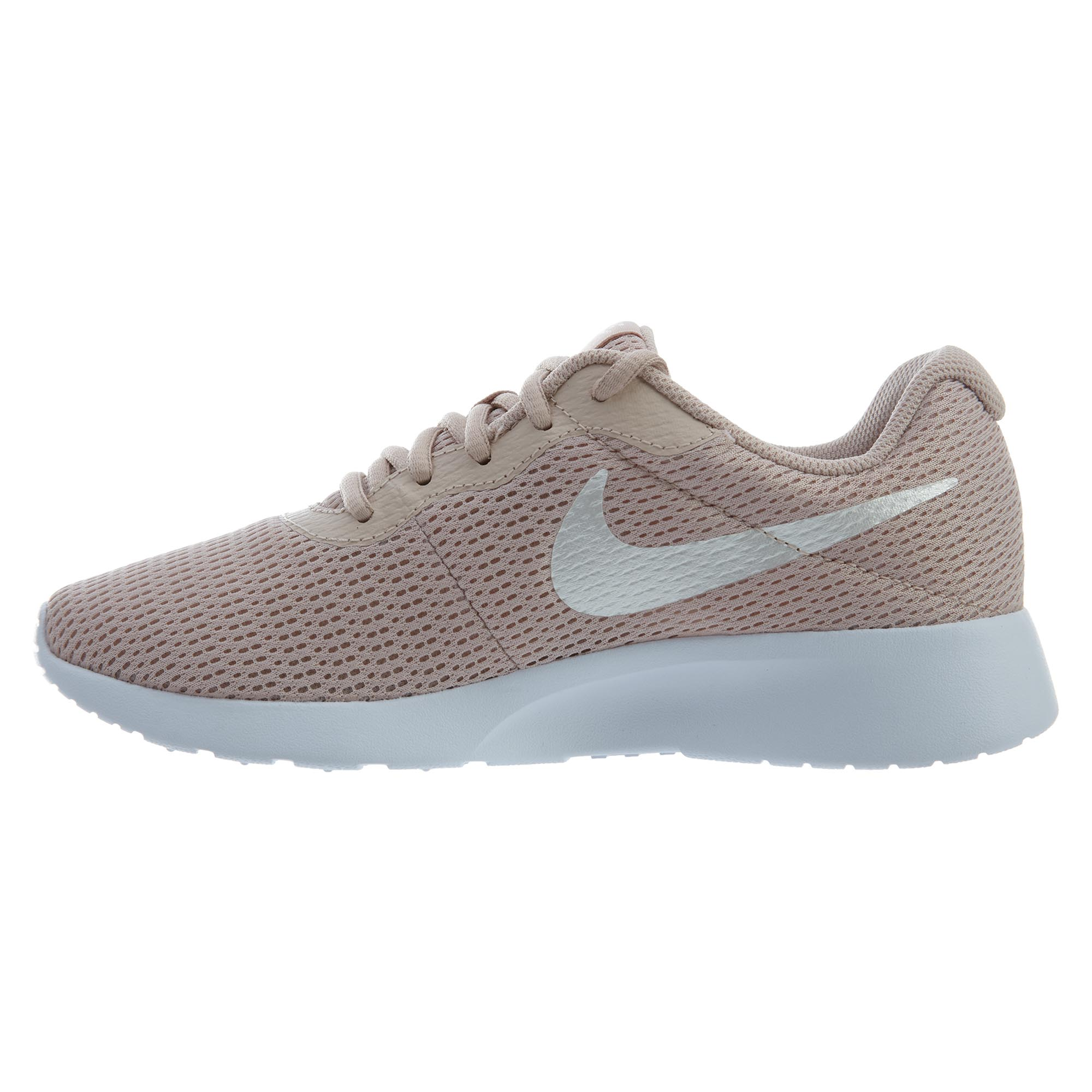 newest collection dd9a3 97929 Details about Nike Womens Tanjun Running Shoes 812655-202