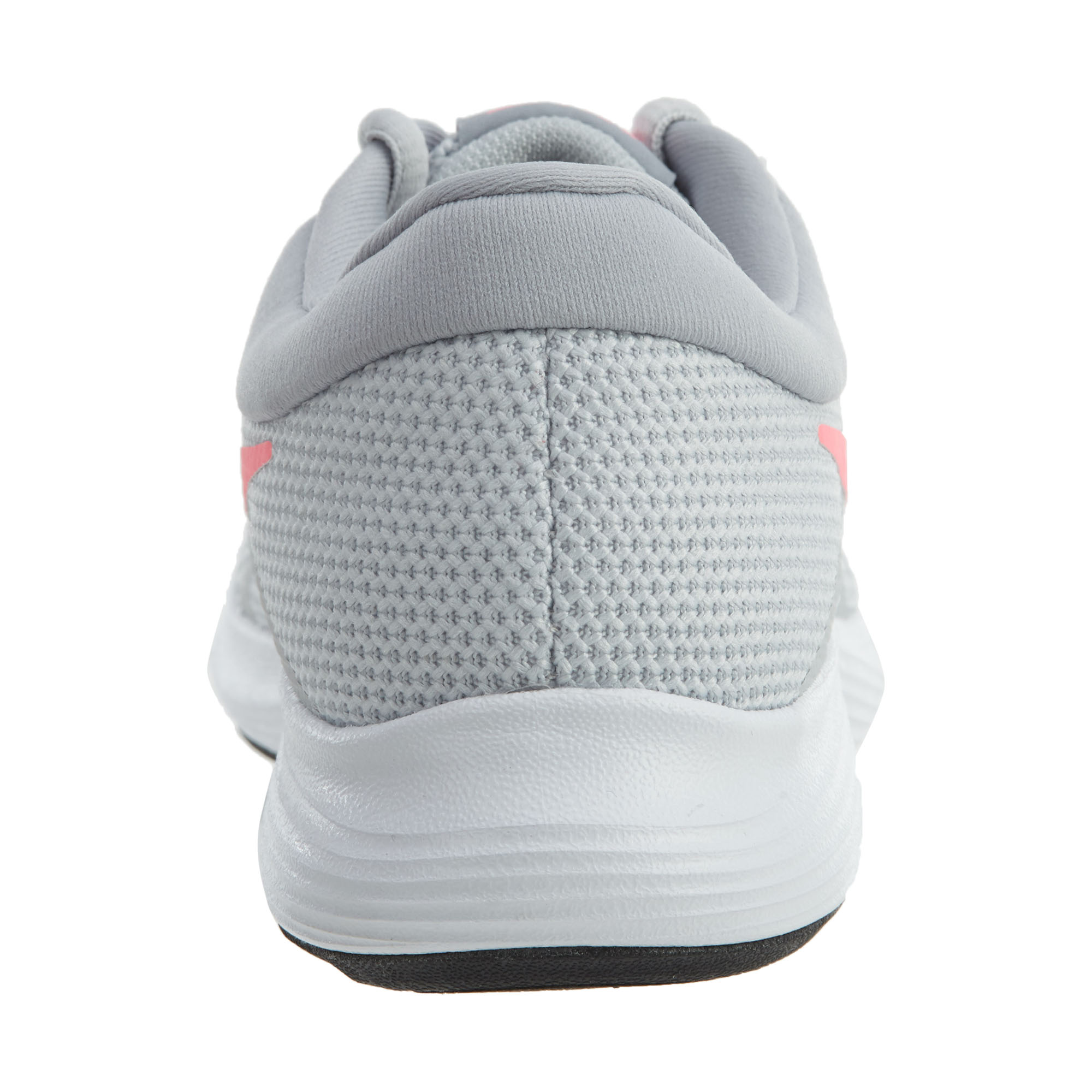 0af44ad1f6724 Nike Womens Revolution 4 Running Shoes. Item Description. Brand  Nike.  Condition  New with box. Color  Pure Platinum Sunset Pulse