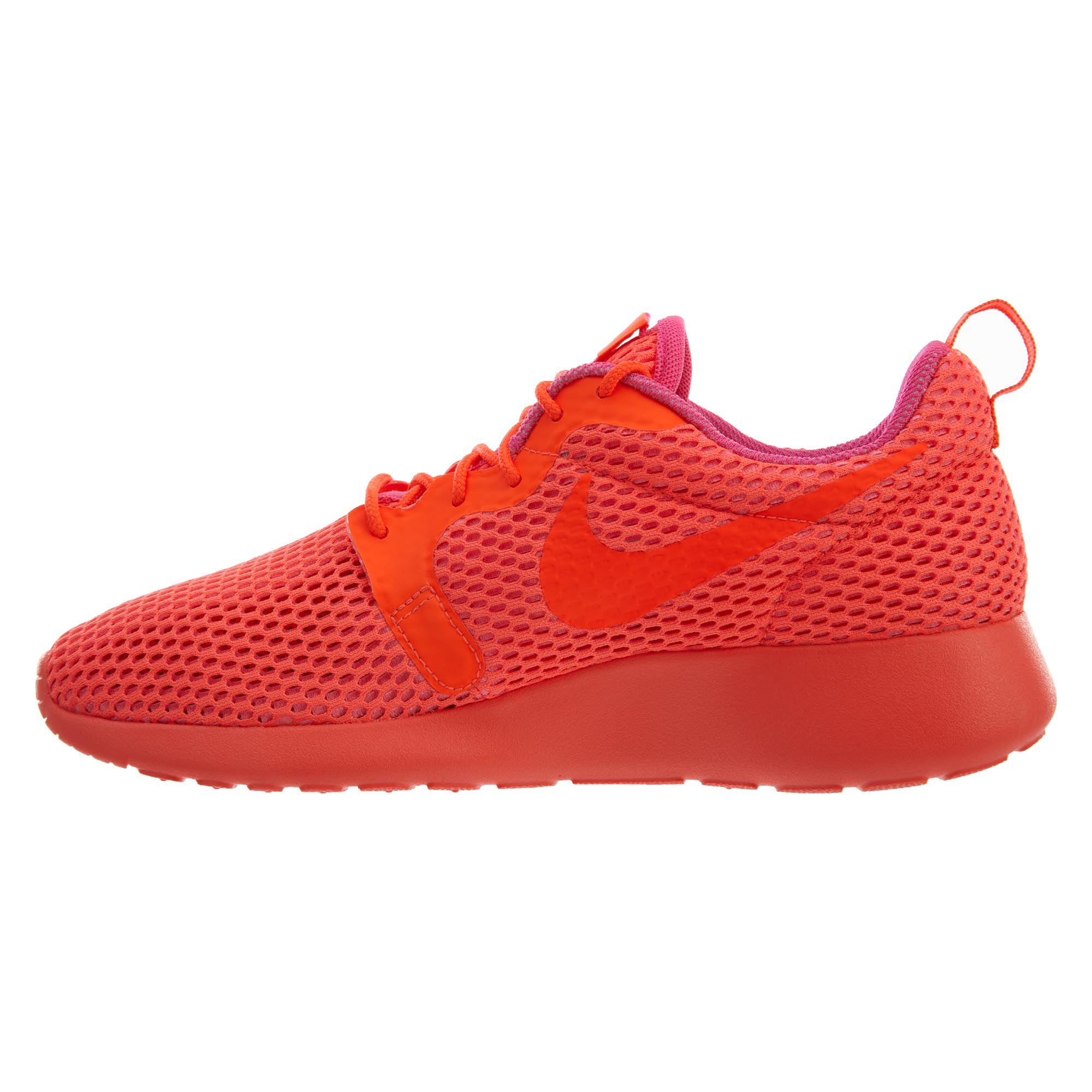 7f8971330e4ba Nike Womens Roshe One HYP BR Running Shoes 833826-800