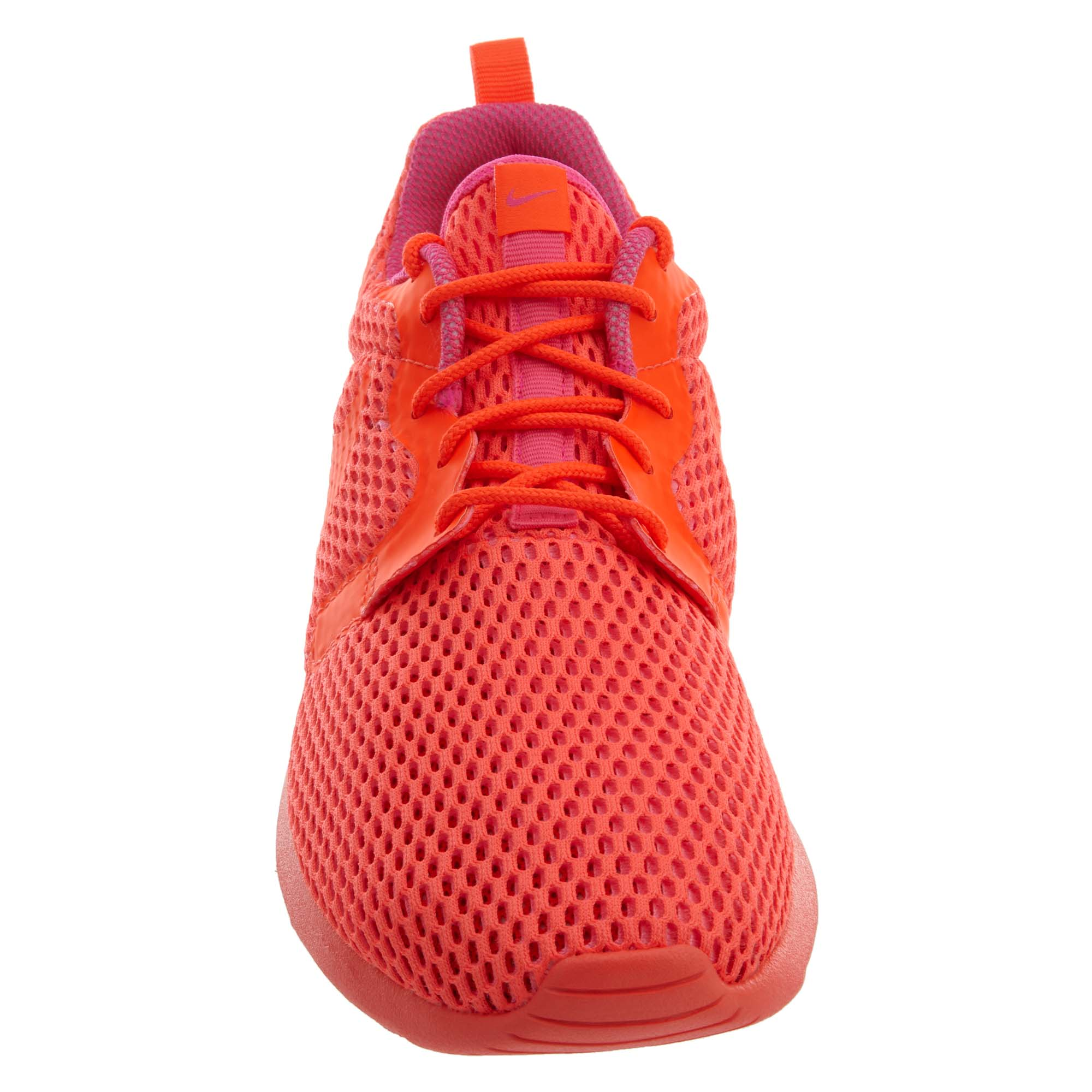 dcfc6beeff22 Nike Womens Roshe One HYP BR Running Shoes 833826-800