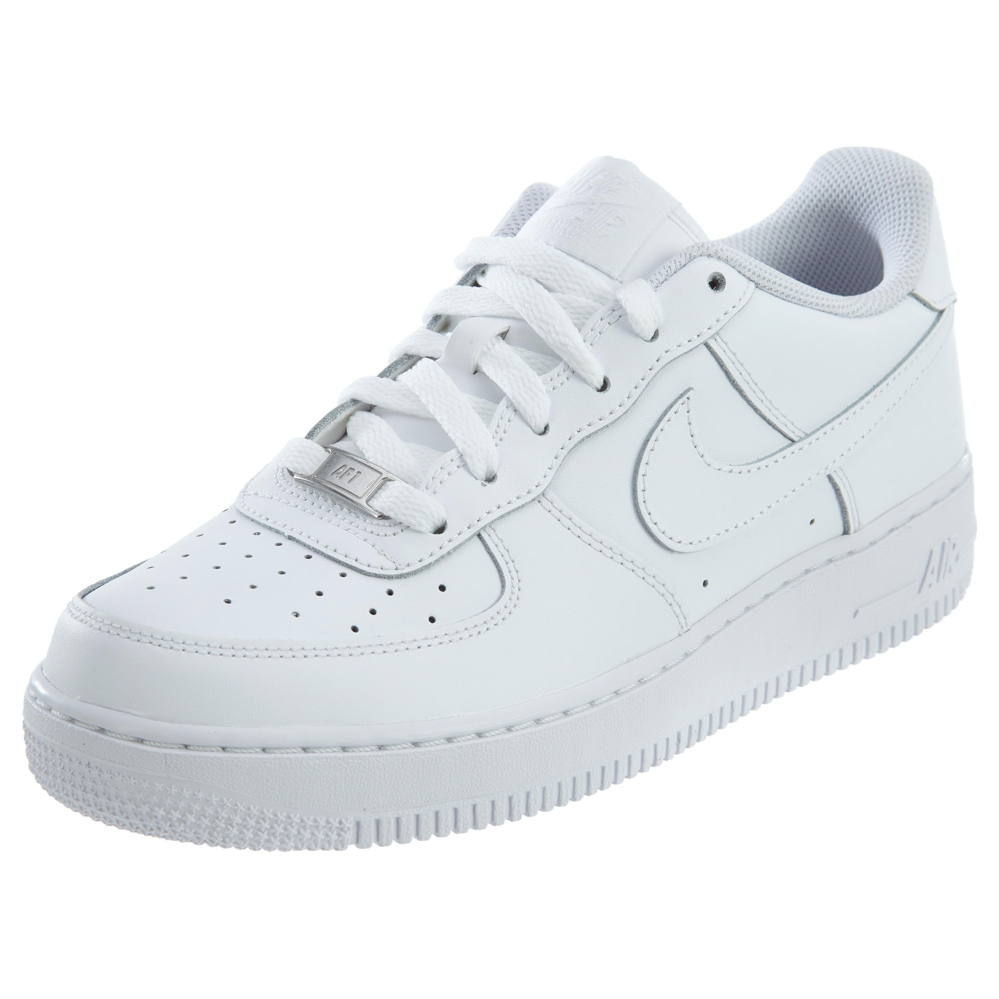 nike air force 1 baloncesto