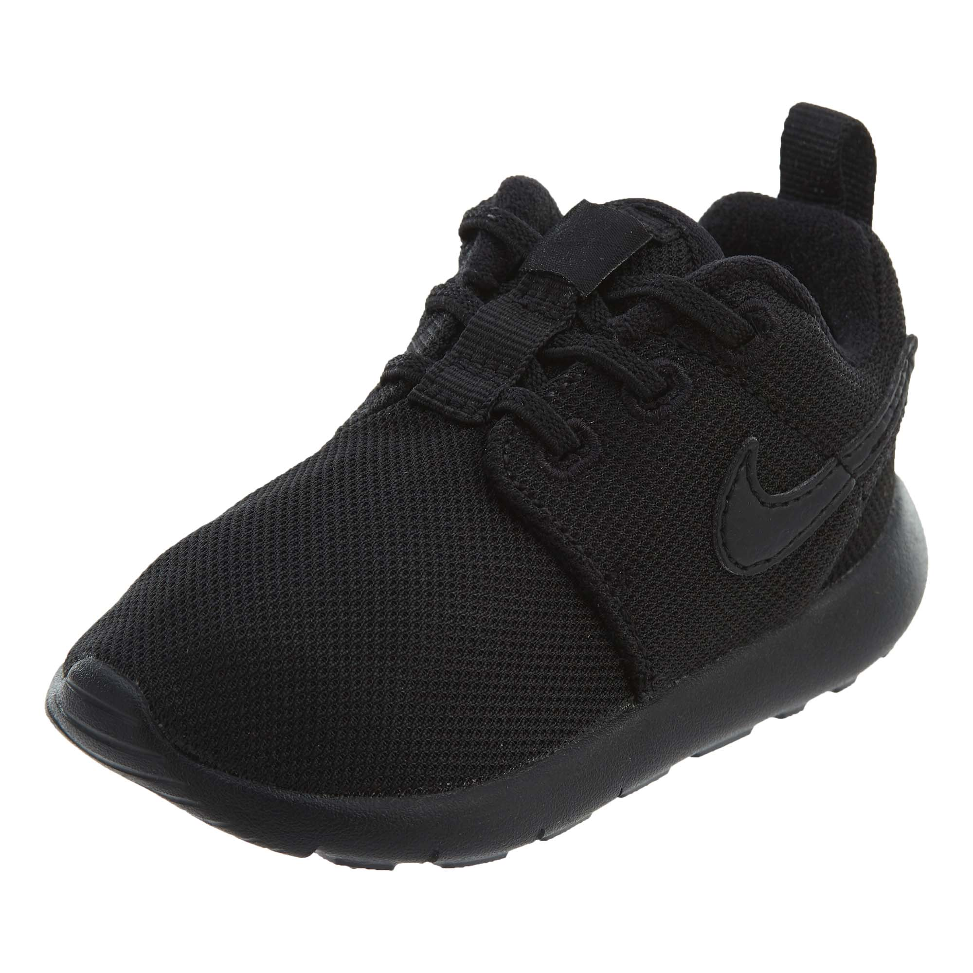 0e879b5b99b Details about Nike Toddlers Roshe One Running Shoes 749430-031