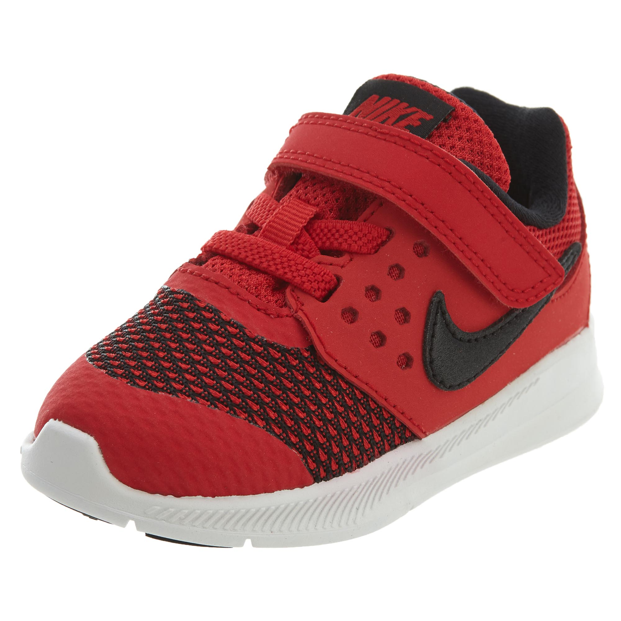 d9e6c92a65ab Details about Nike Toddlers Downshifter 7 Running Shoes 869974-600