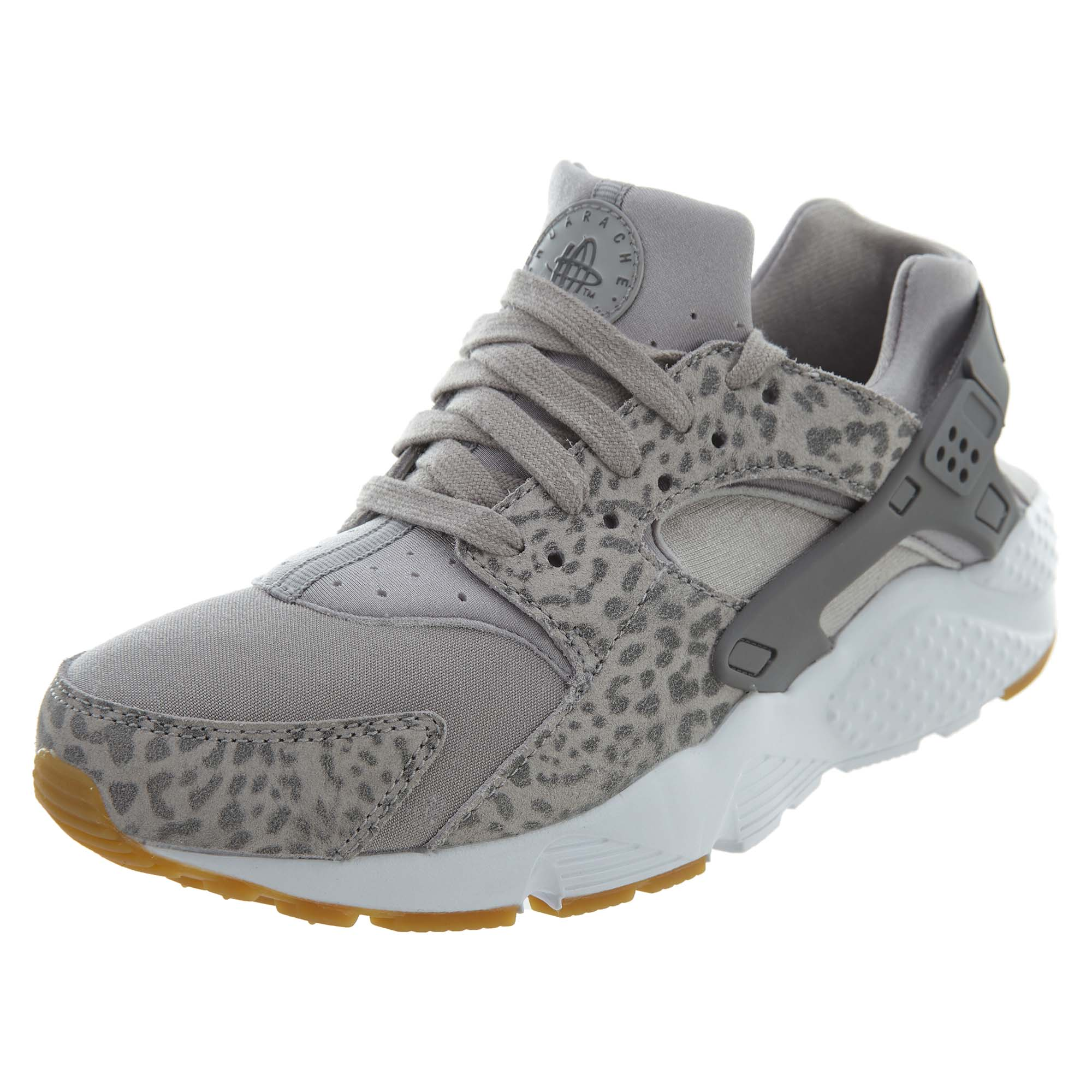 quality design 8b514 f317a Details about Nike Big Kids Huarache Run SE Running Shoes 904538-007
