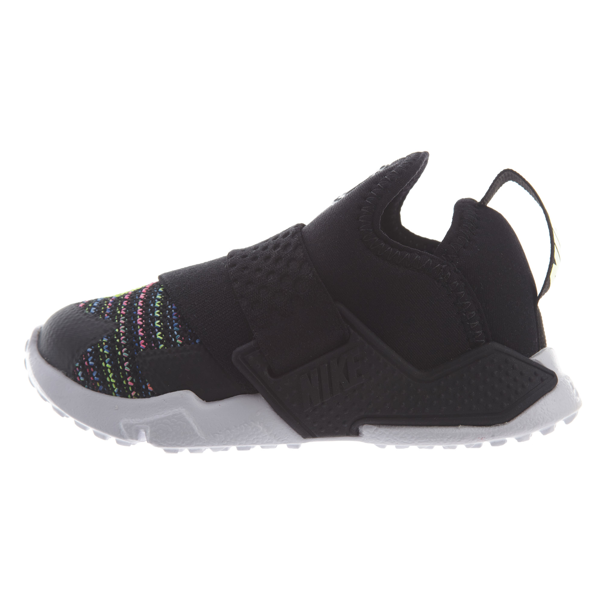 9b0ba1867e93e Details about Nike Toddlers Huarache Extreme SE Running Shoes AQ9049-002