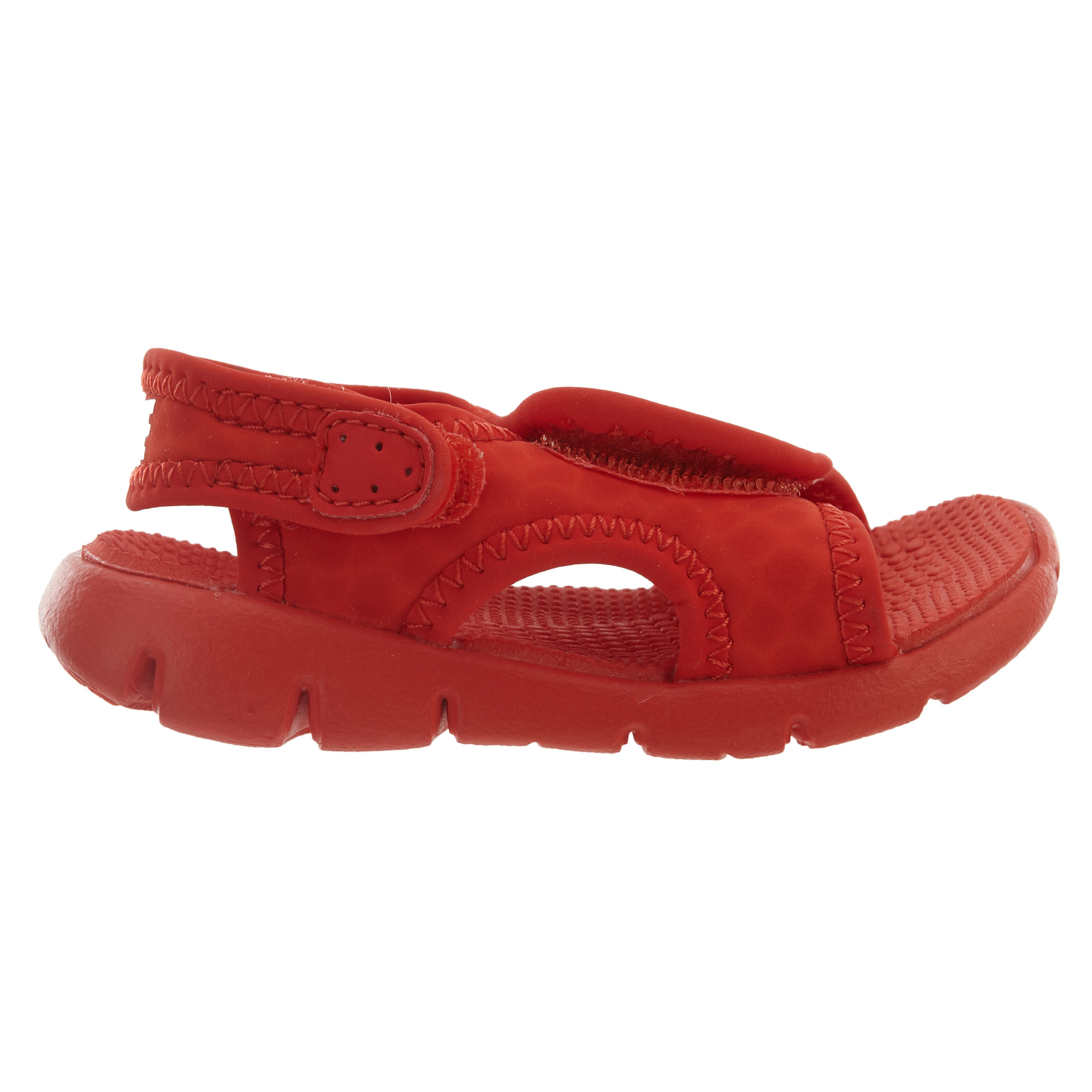 bf5c603c3913 Nike Toddlers Sunray Adjust 4 Sandals 386519-603
