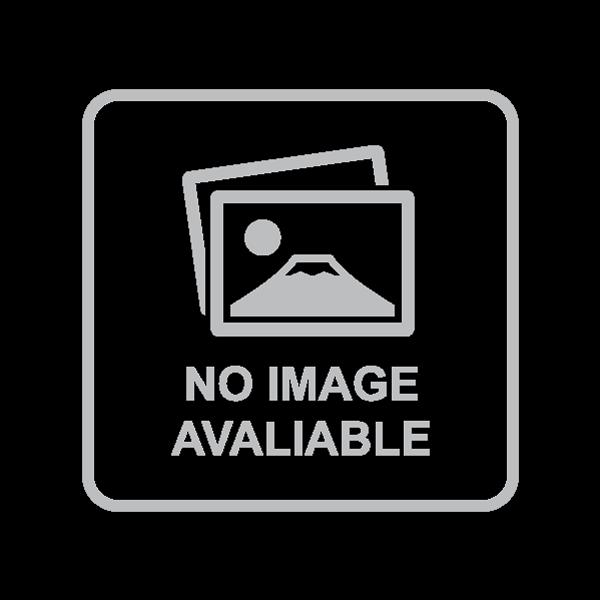 4bc8a474ea Details about Nike Big Kids Dri-Fit Training T-Shirt 923674-010