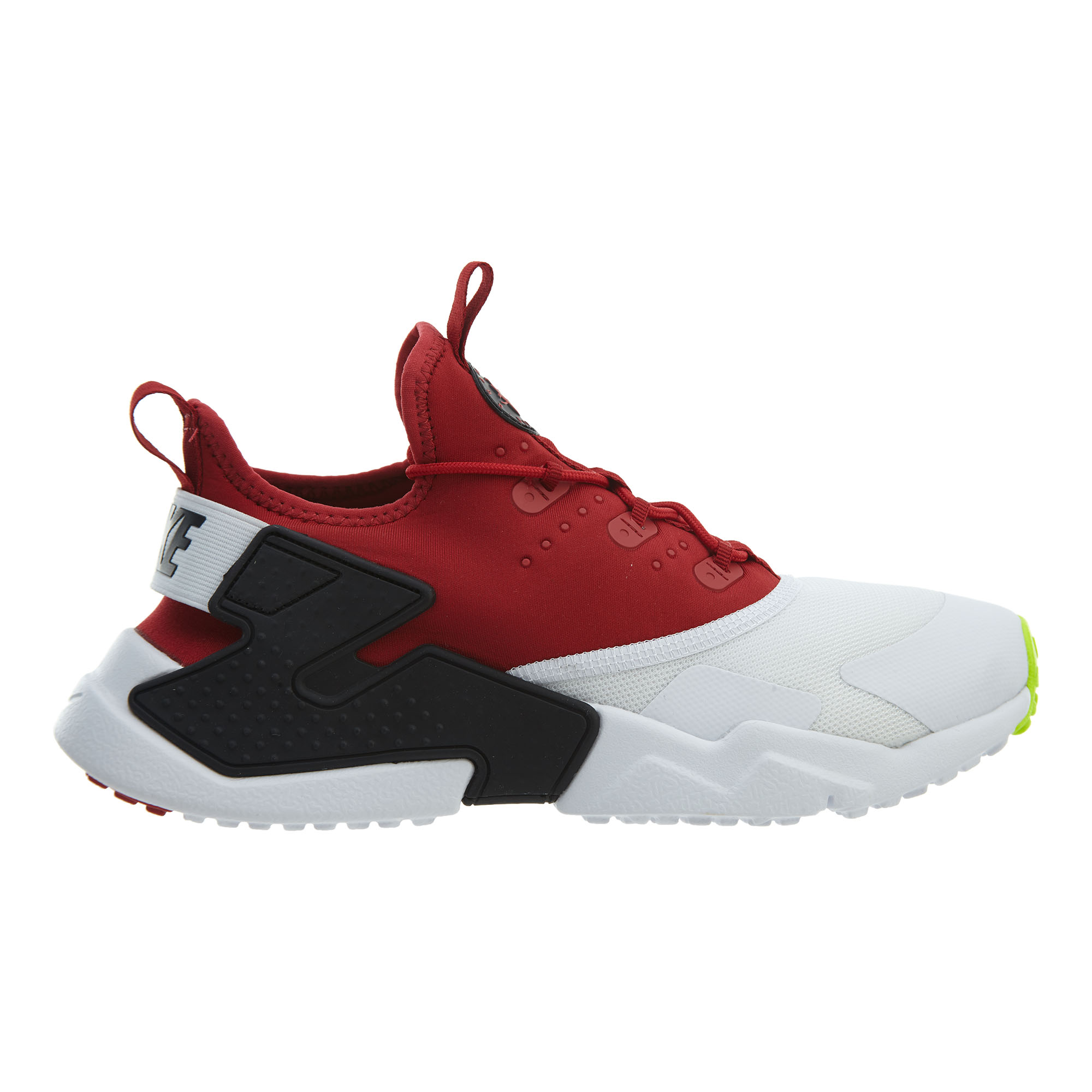 398fe803c013 Nike Big Kids Huarache Drift Running Shoes 943344-601