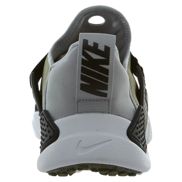 5642e3f250583 Nike Big Kids Huarache Extreme Running Shoes AQ0575-200