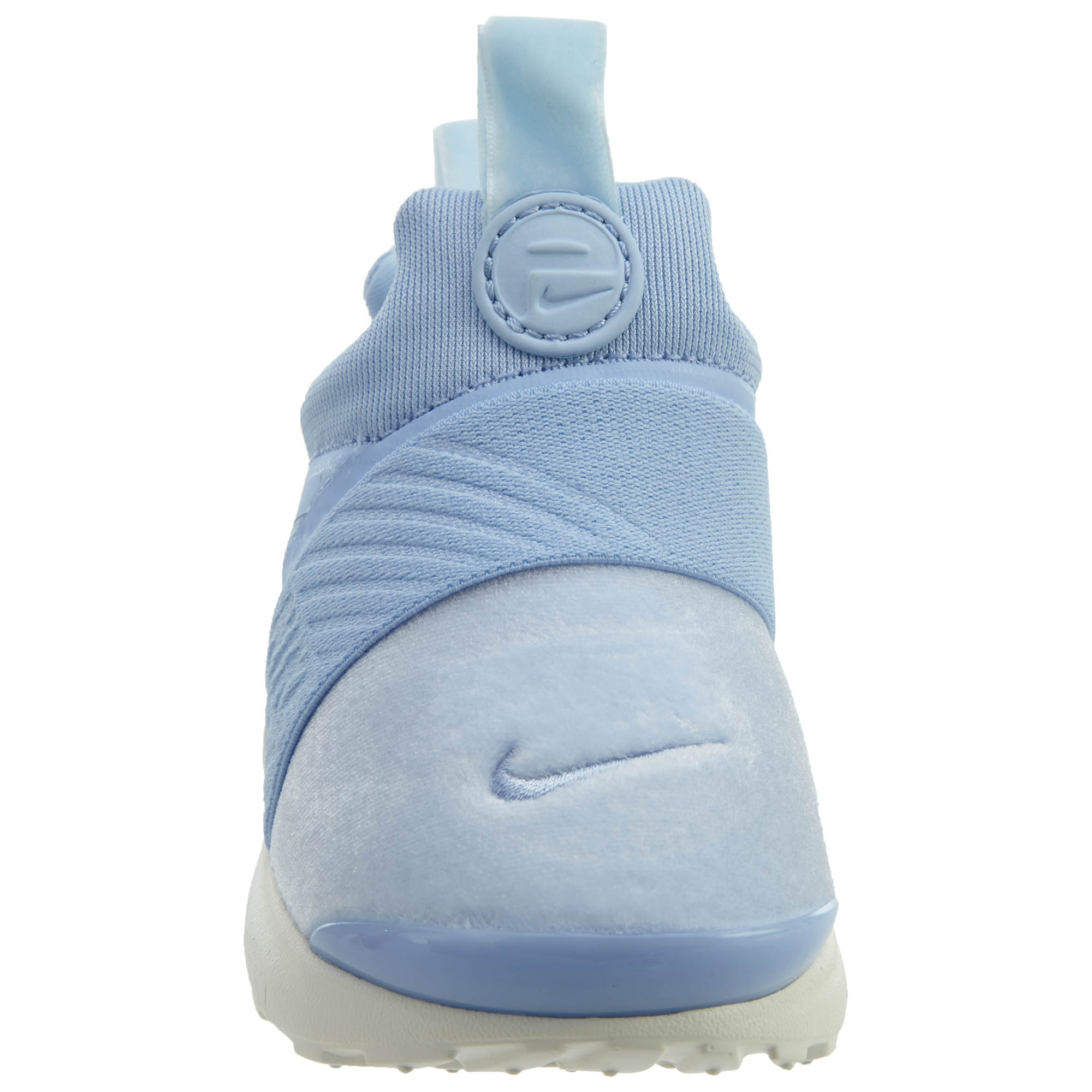 Light Blue AA3514-400 NEW IN BOX NIKE Presto Extreme SE Shoes