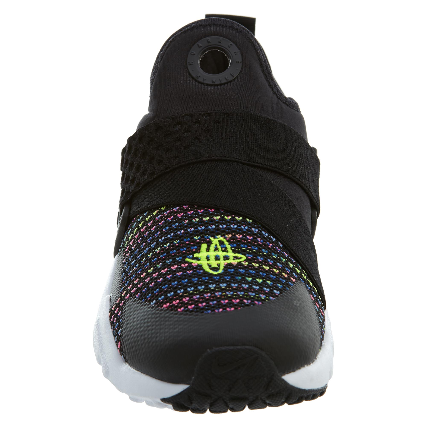 7709451a028ac Nike Big Kids Huarache Extreme SE Running Shoes AQ9047-002