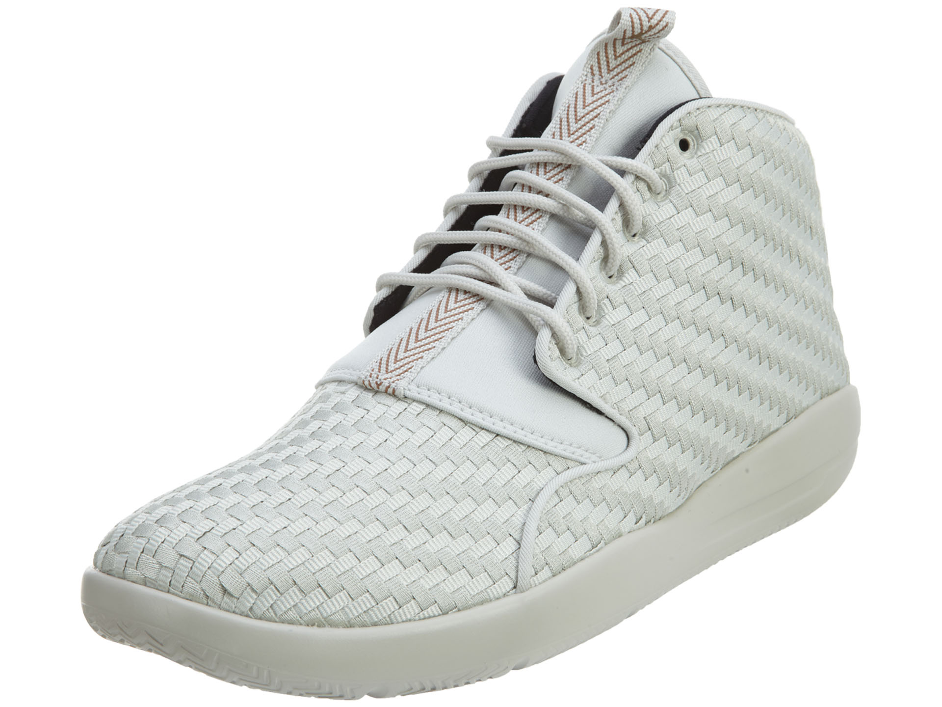 b744b84d8203f4 Air Jordan Mens Eclipse Chukka Sneakers 881453-015