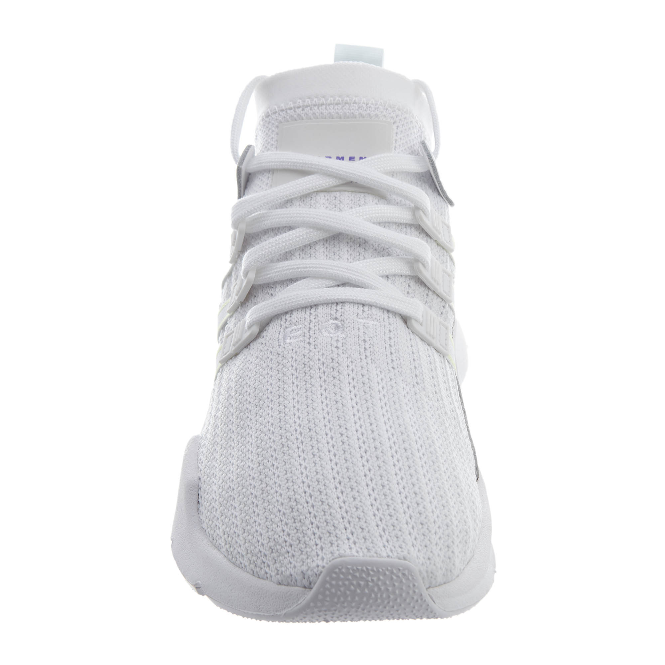 buy popular 933a9 736f3 addias Originals Mens EQT Support Mid Adv Primeknit Shoes