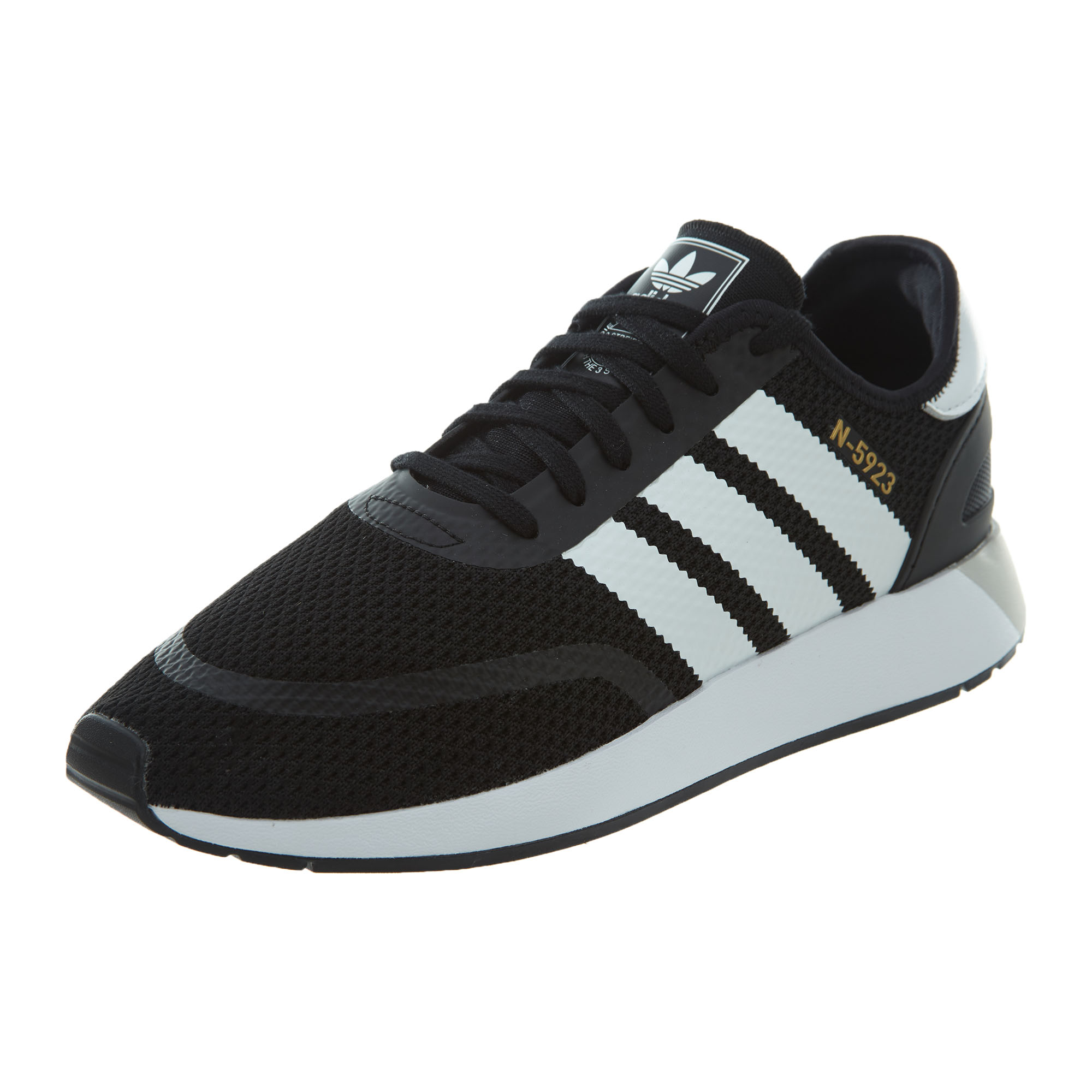 uk availability 5f052 cd6d1 addias Mens N-5923 Casual Shoes