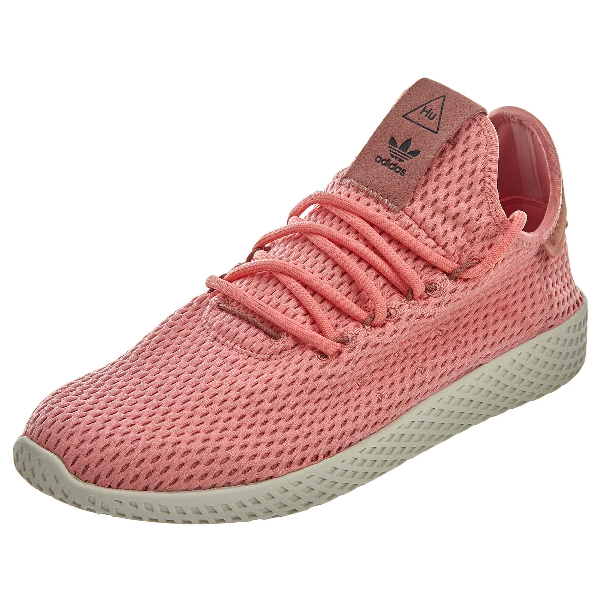 32c8746fd addias Originals Mens Pharrell Williams Human Race Shoes BY8715