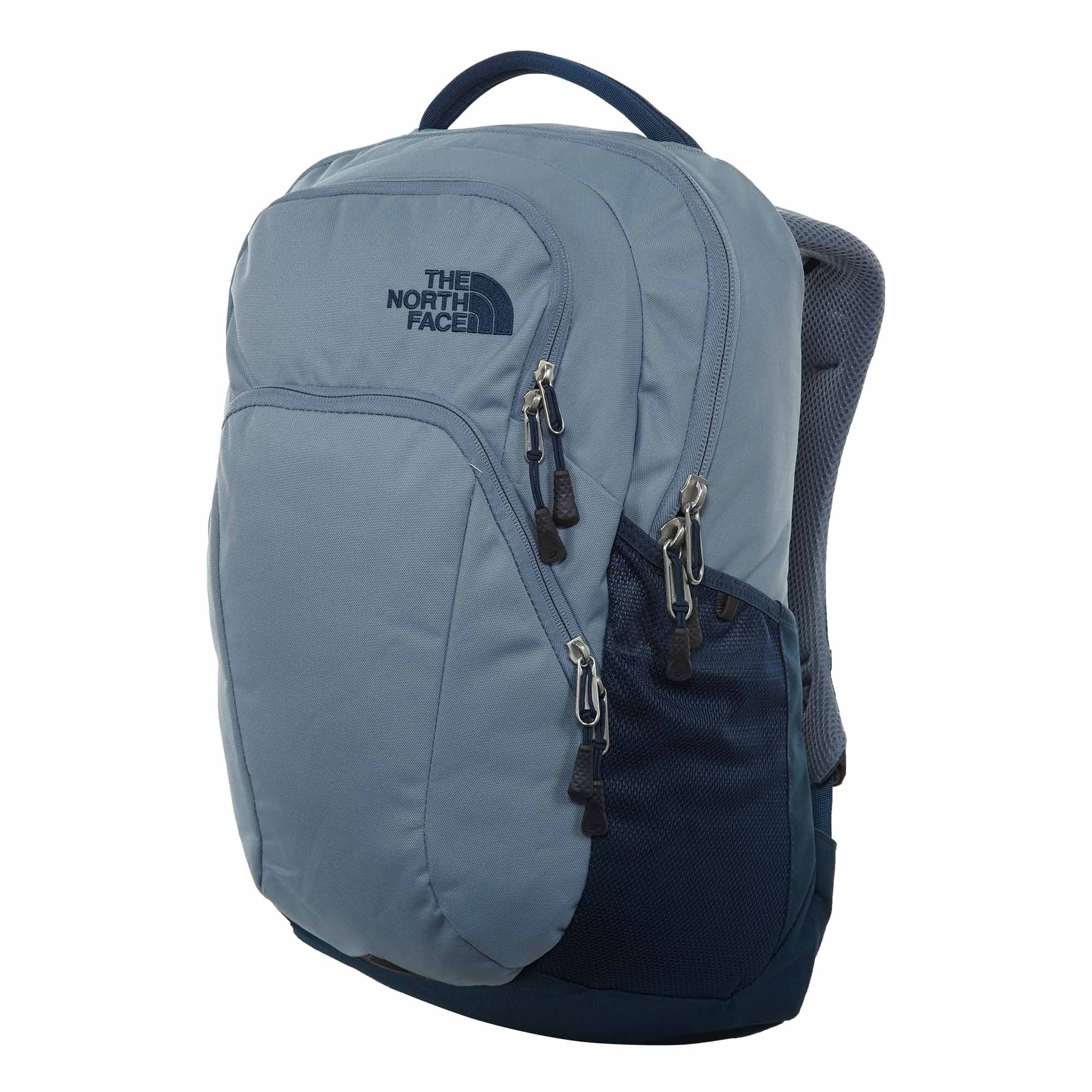 4f4826de34f9 The North Face Womens Pivoter Backpack A3KV6G-5ZG 191929066182