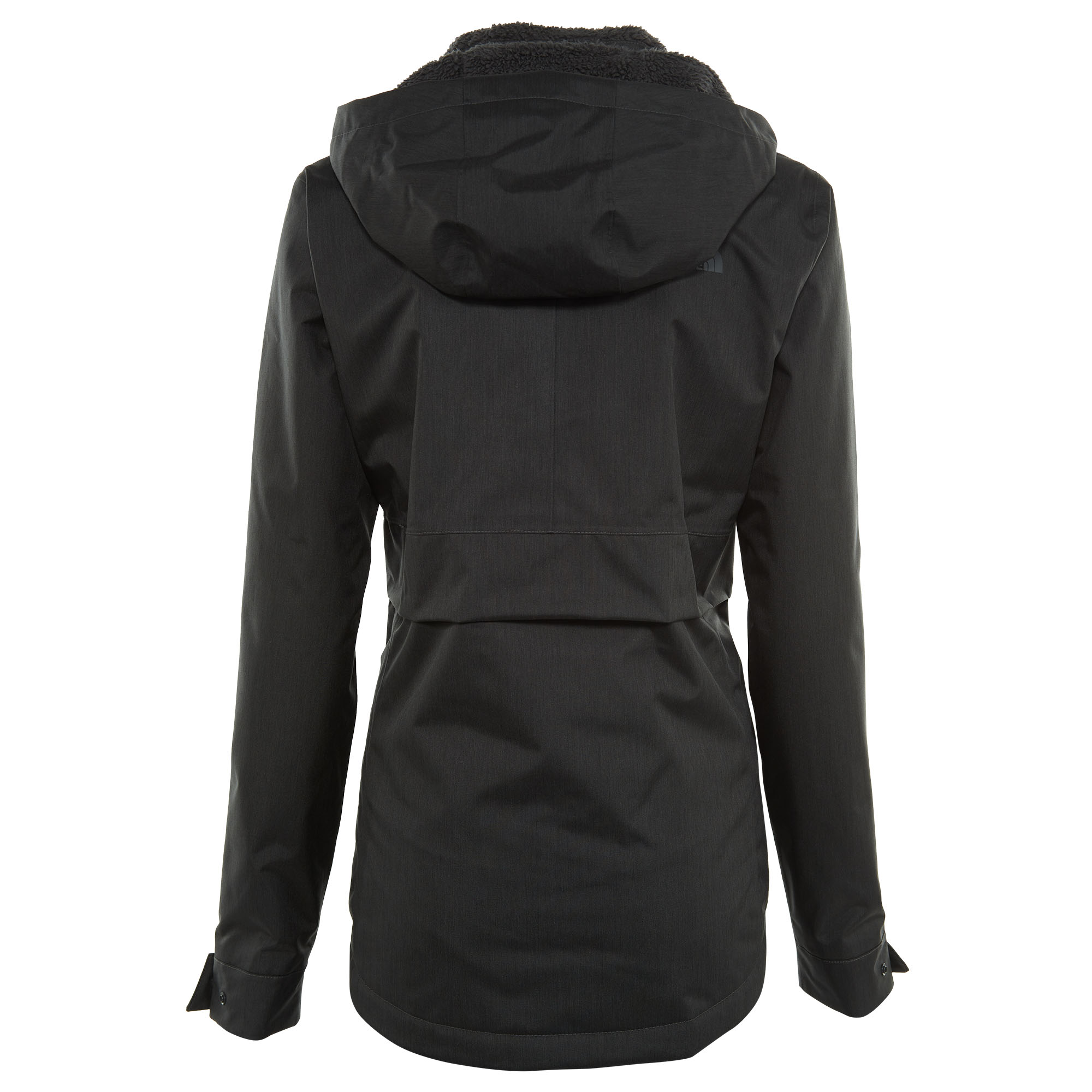 f5aa2b922759 Details about The North Face Womens Morialta Jacket A2VHJ-DYZ