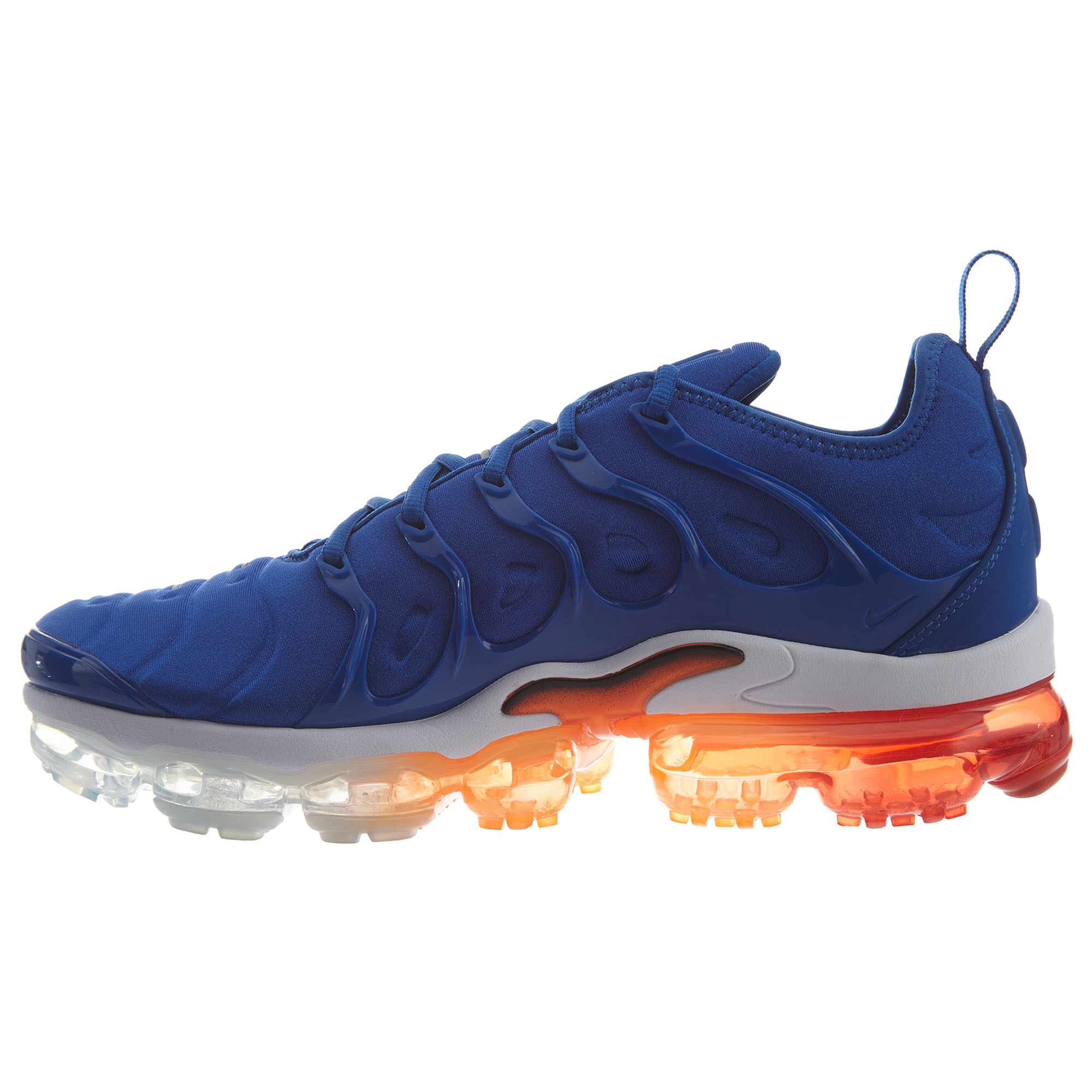 6e29e38d44d Details about Nike Mens Air Vapormax Plus Shoes 924453-403