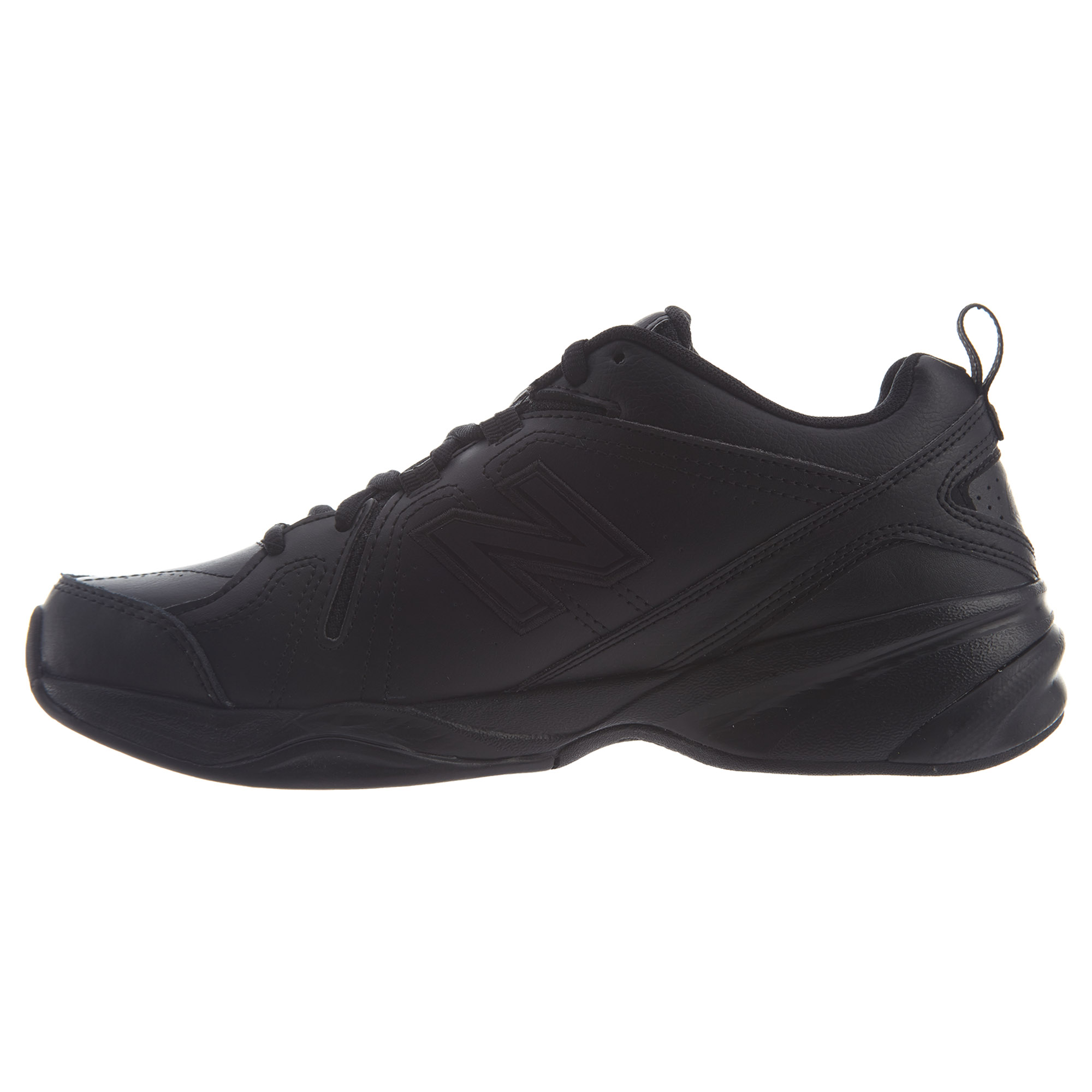 c25572464 Details about New Balance Womens 608 Comfort Pack Running Shoes Black  WX608-V4B