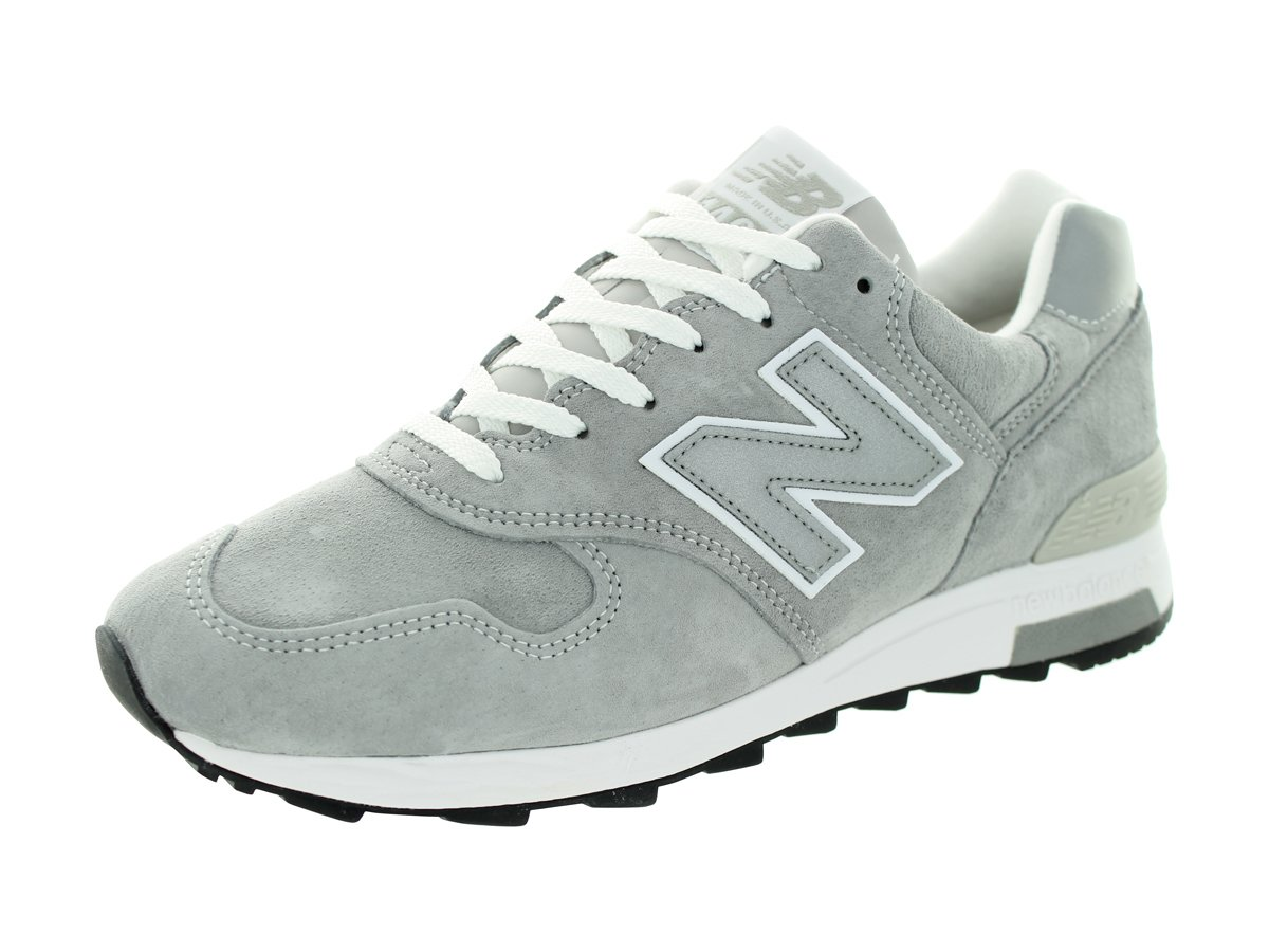 new balance 1400 mens Grey Sale,up to 38% Discounts