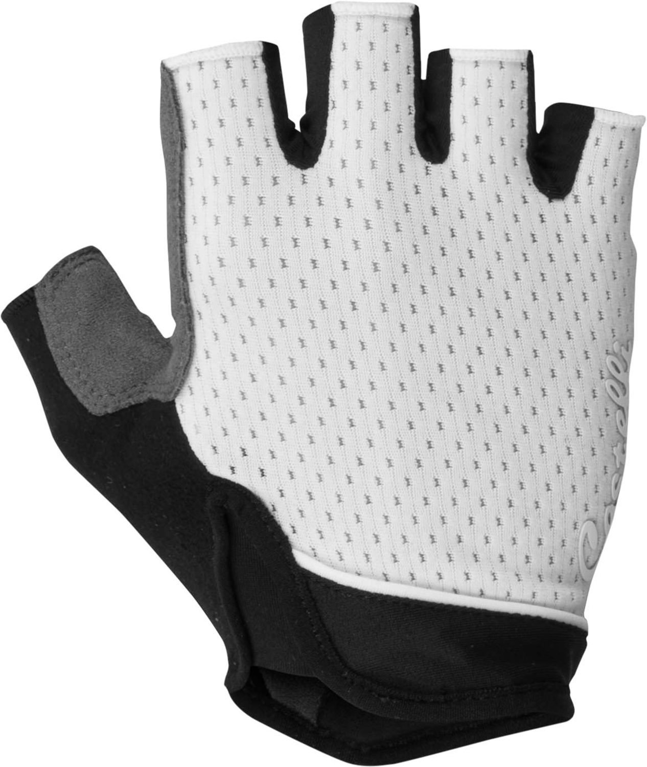 Castelli Arenberg Gel Pad Summer Cycling Glove BRAND NEW ⚡⚡3 Colors-All Sizes⚡⚡