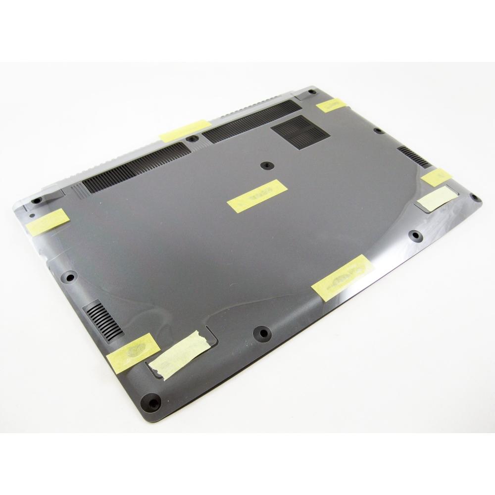 Acer 60.GCHN2.001 Aspire S5-371 371T SF514-51 Black Lower Bottom Laptop Case