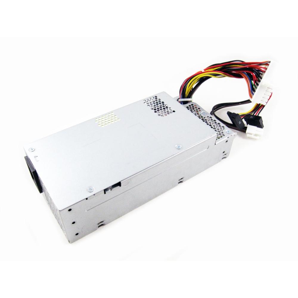 Acer DC.2201B.00B Aspire AX3-710 AXC-780 DC2201B003 220W Power Supply PSU