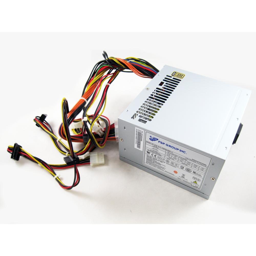 Acer DC.30018.001 Aspire Veriton M3420 1PATA 4SATA 300W Desktop Power Supply PSU