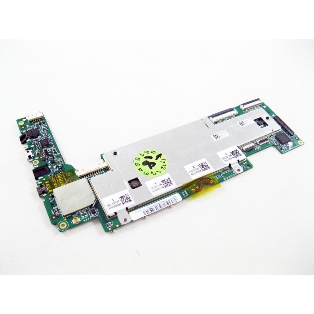 Acer NB.LCT11.005 Aspire SW1-011 Intel Atom x5-Z8350 1.44GHz Laptop Motherboard