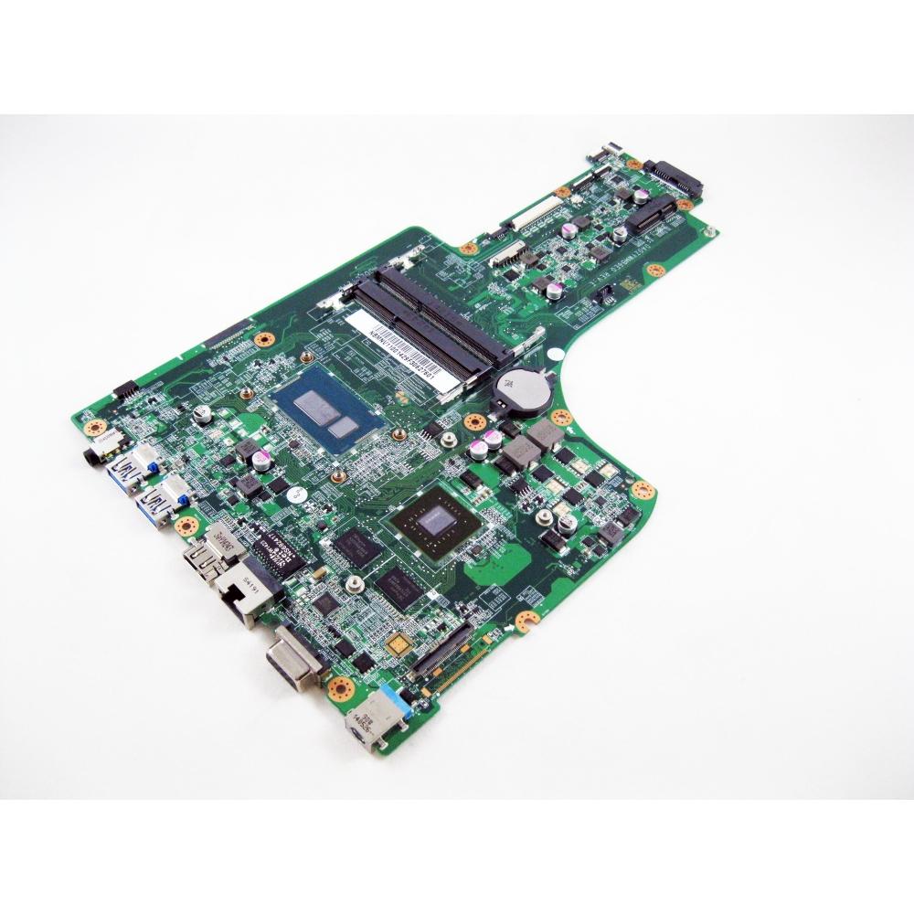 Acer NB.MNV11.001 Aspire E5-731G 771G Intel i5-4210U 1.7GHz Laptop Motherboard