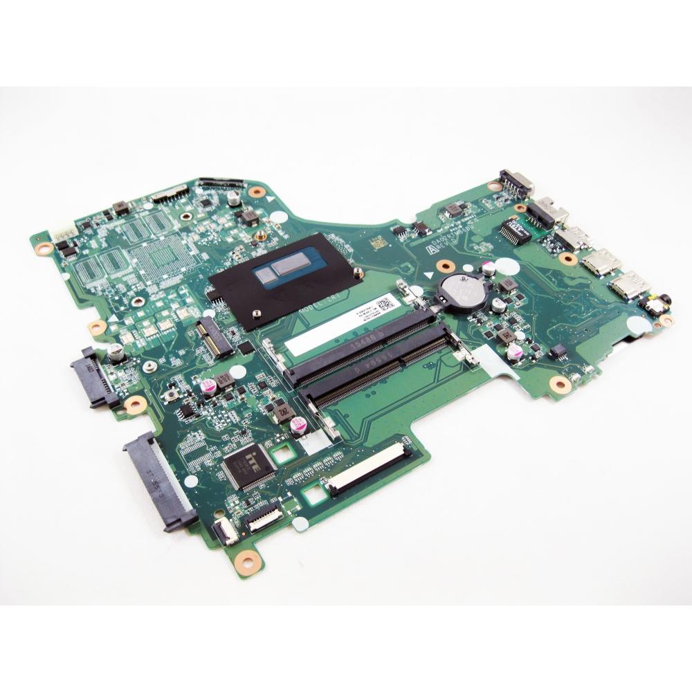 Acer NB.MVH11.00D Aspire E5-573 F5-571 Intel i5-4210U 1.7GHz Uma Motherboard