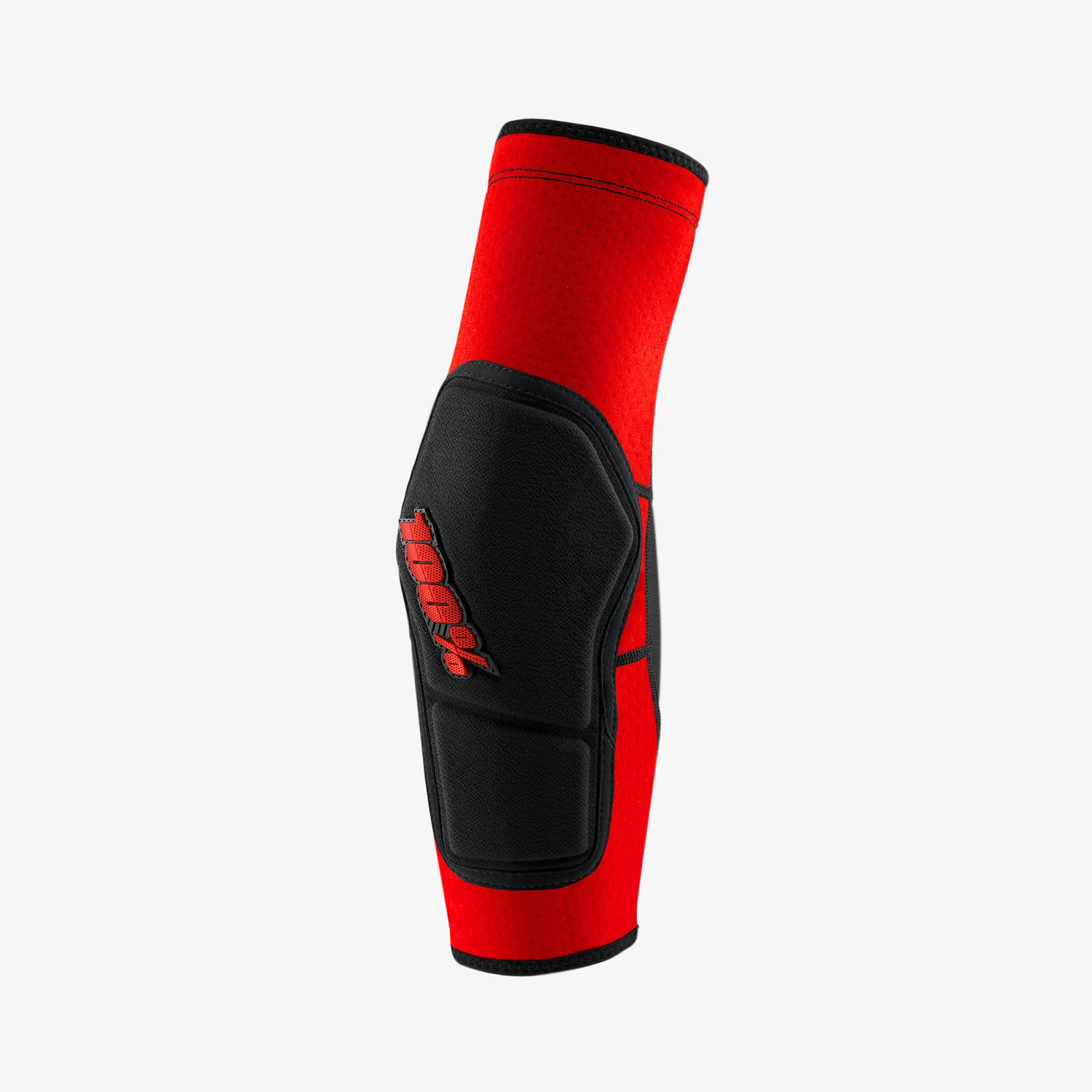 Ride 100/% RIDECAMP Elbow Guards//Pads Red//Black Size XL Color