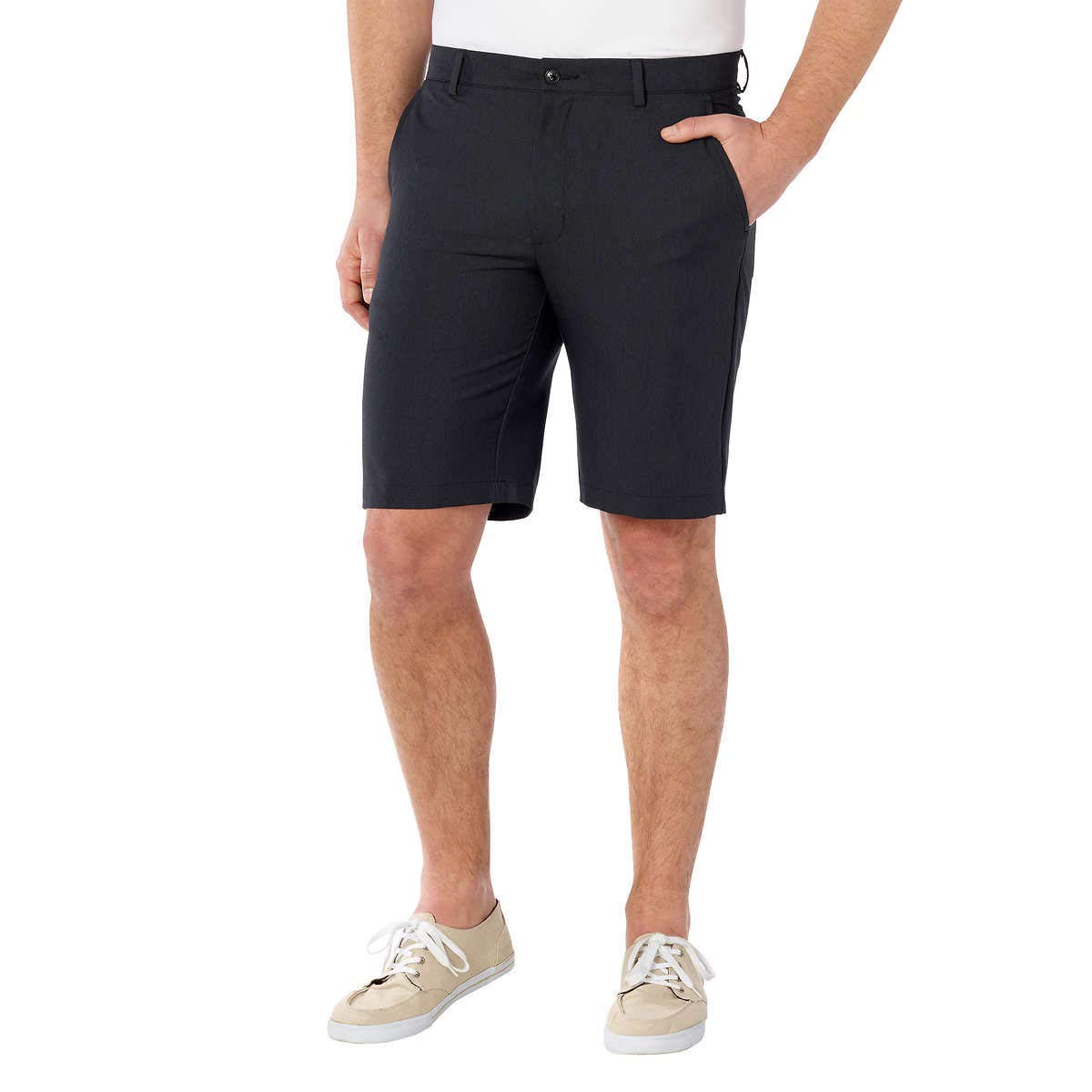 Select Shorts Ultimate Shorts Pantalones